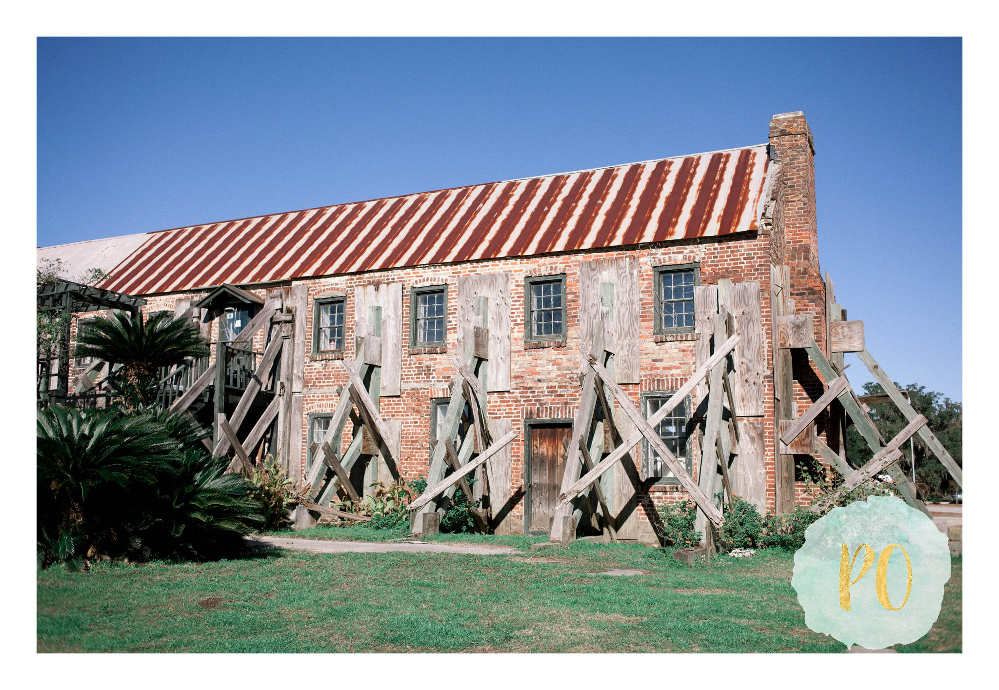 boone_hall_poured_out_photography-3_WEB.jpg