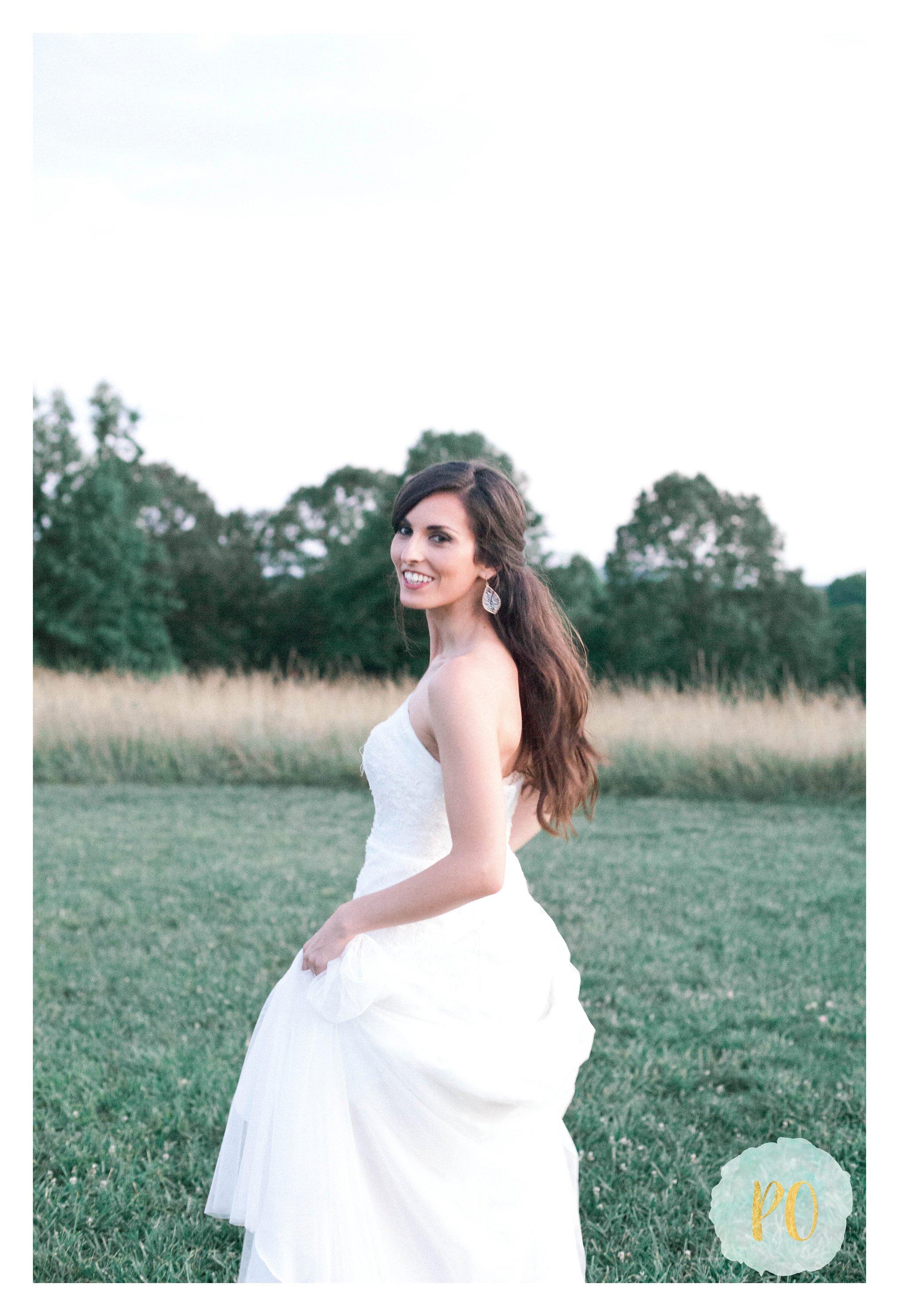 lindsey plantation bridal