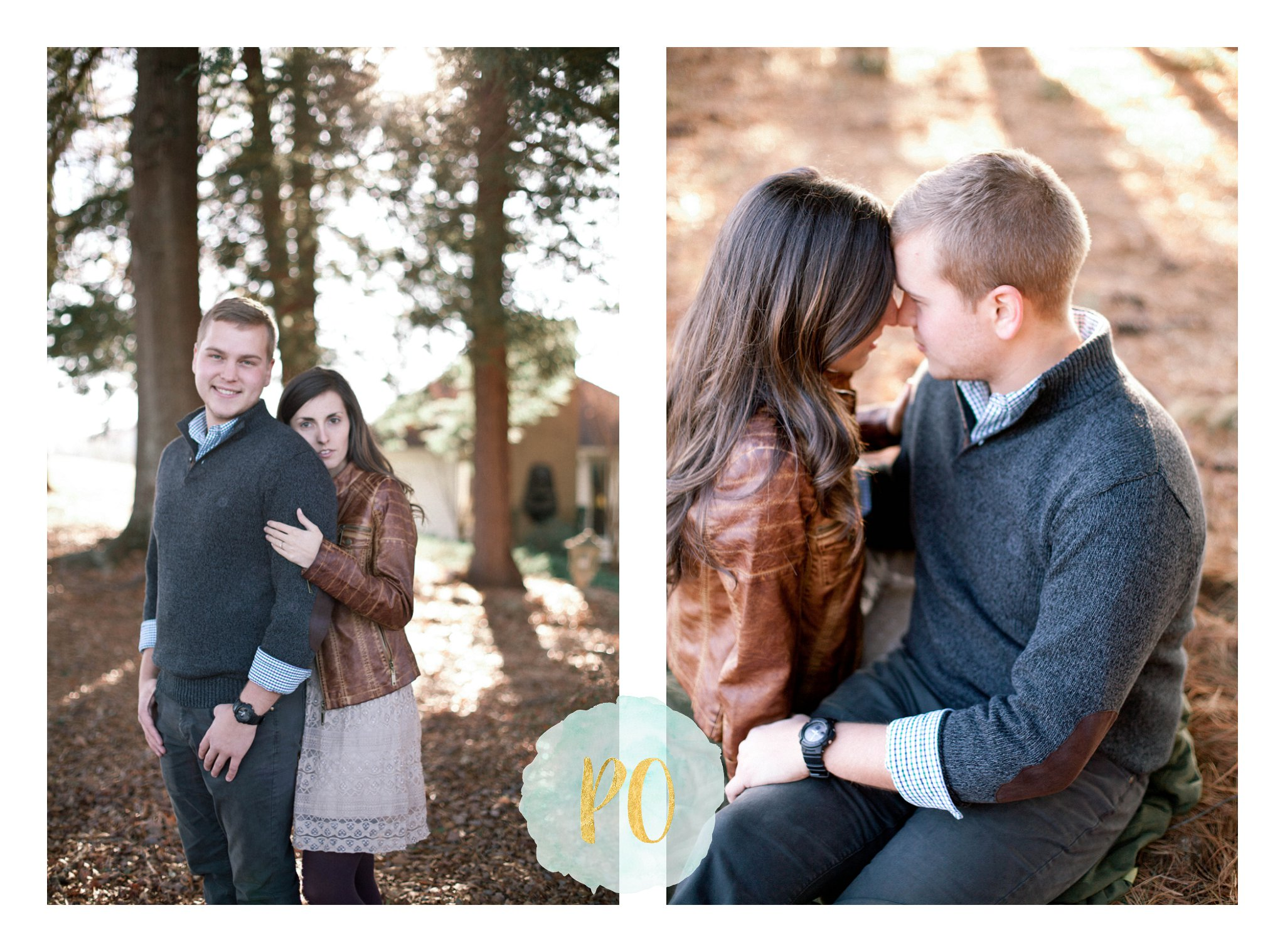lindsey plantation, engagement, outdoor, rustic, fall, barn, field, sc wedding photographer, poured out photography, august wedding,