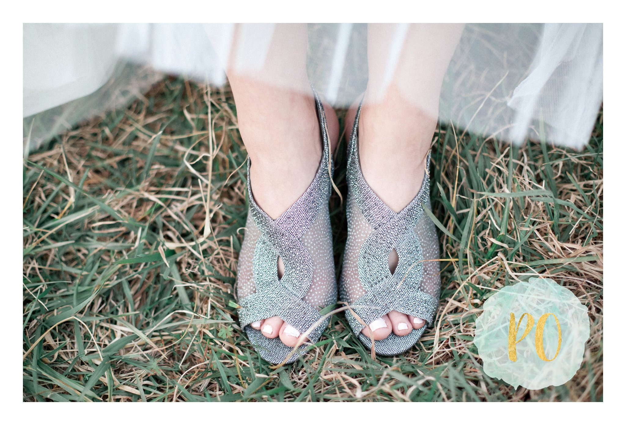 hannah_bridal_poured_out_photography-287_WEB.jpg