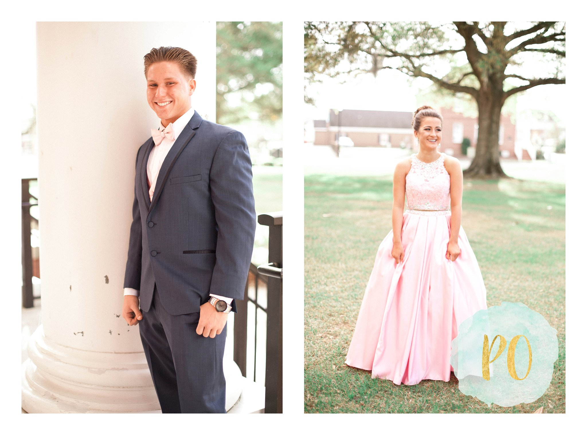 kylee_christian_prom_poured_out_photography-14_WEB.jpg
