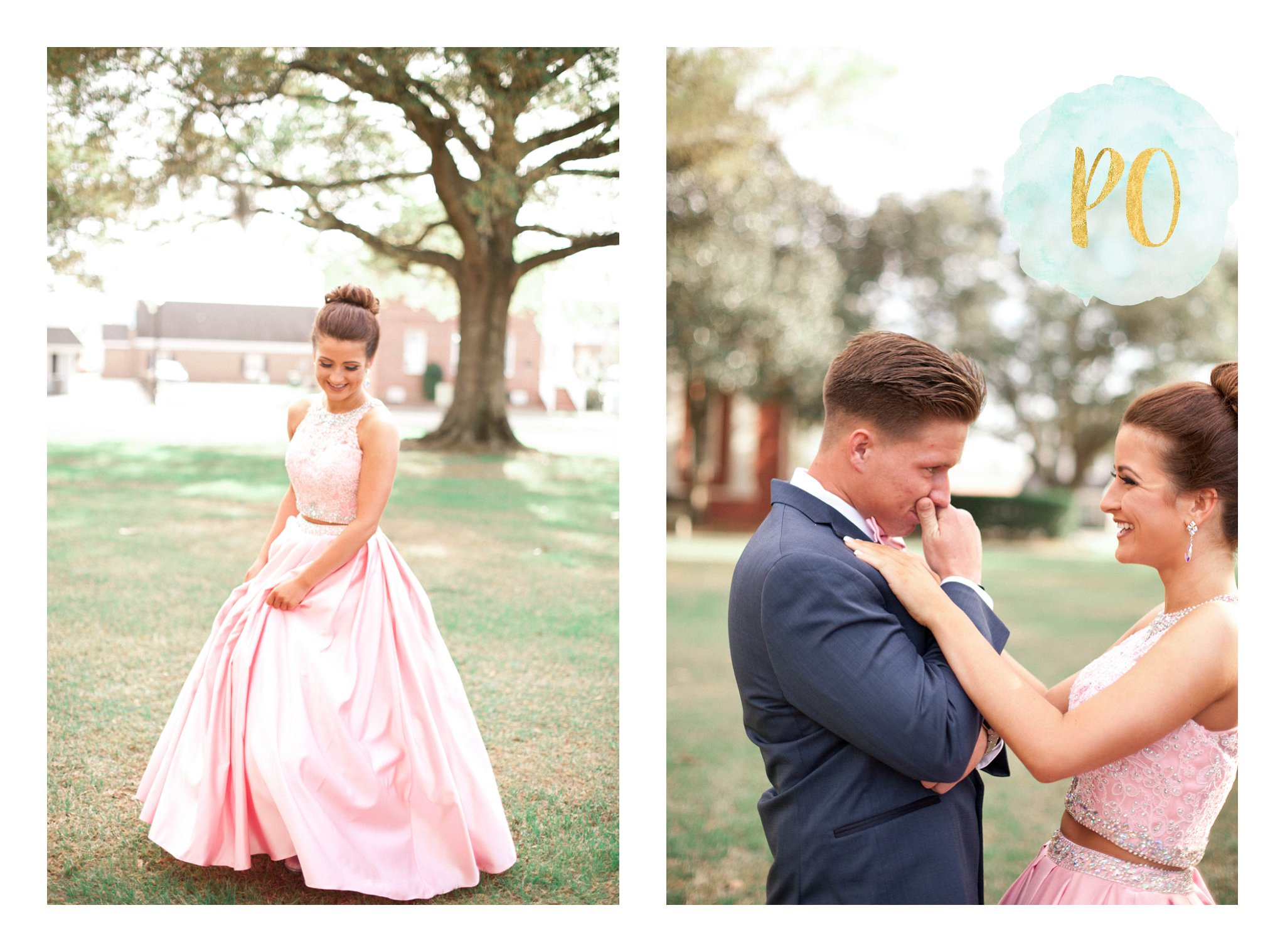 kylee_christian_prom_poured_out_photography-18_WEB.jpg
