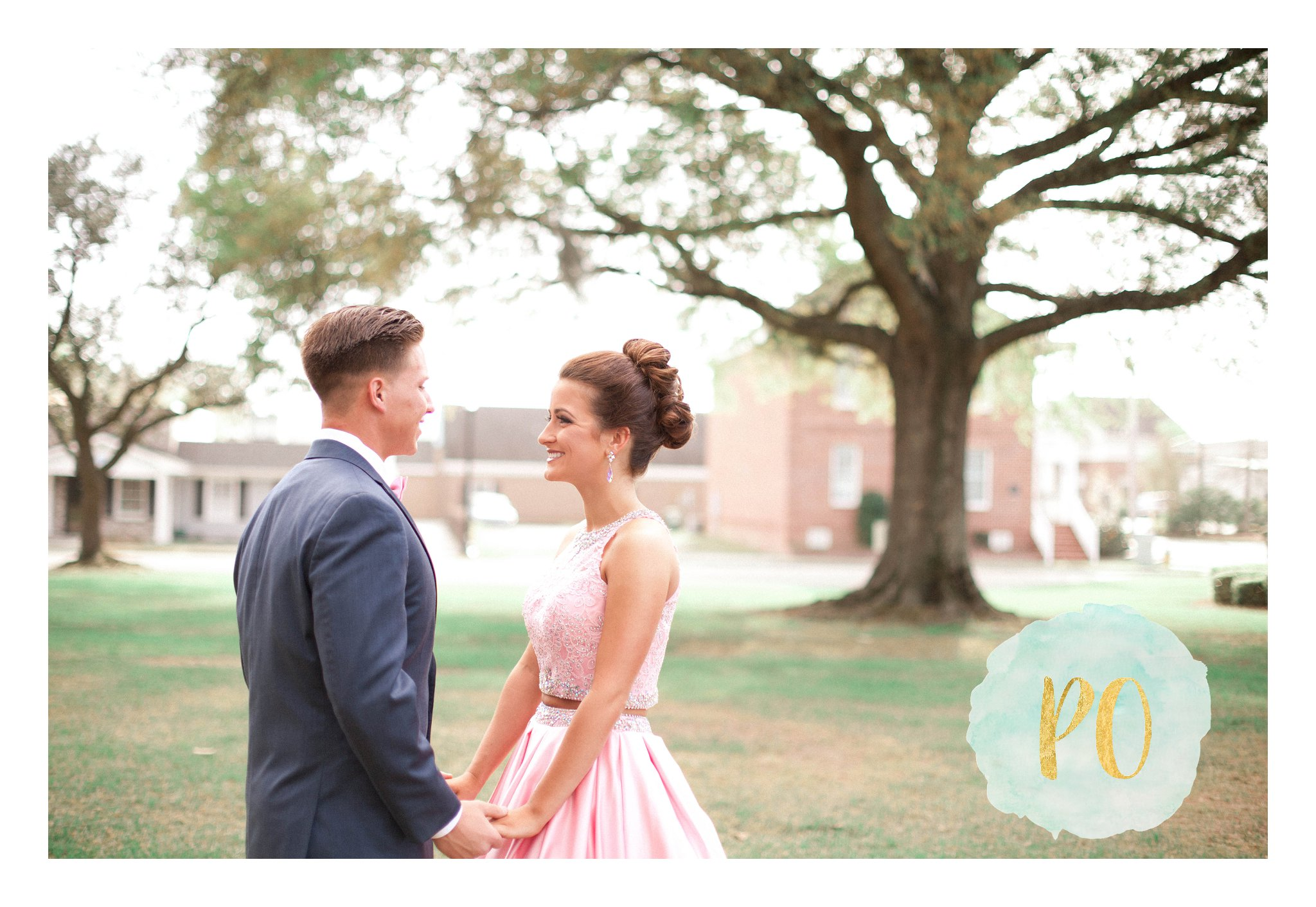 kylee_christian_prom_poured_out_photography-32_WEB.jpg