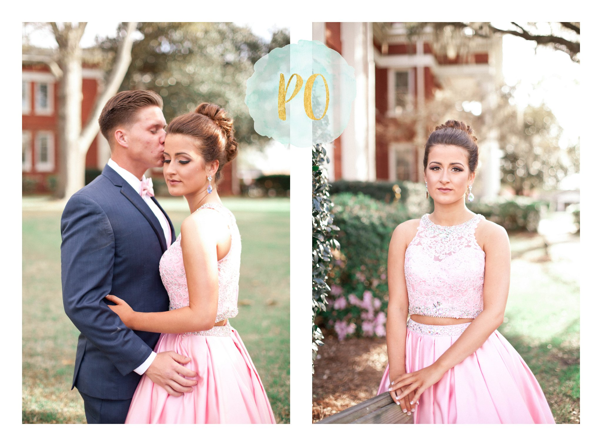 kylee_christian_prom_poured_out_photography-54_WEB.jpg