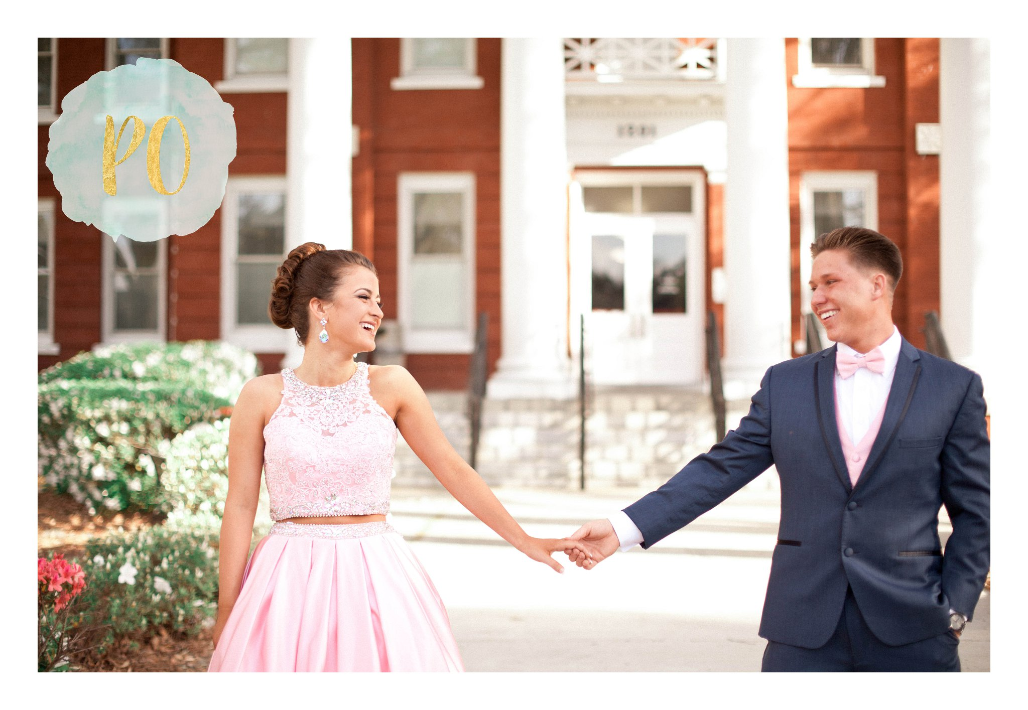 kylee_christian_prom_poured_out_photography-60_WEB.jpg