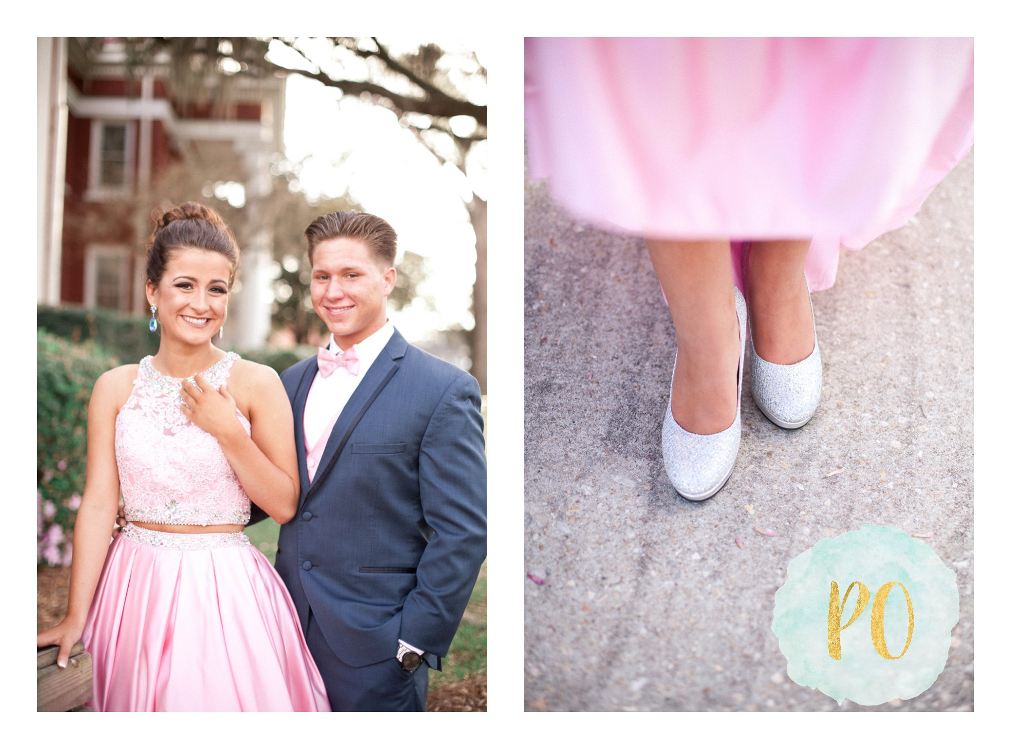 kylee_christian_prom_poured_out_photography-79_WEB.jpg