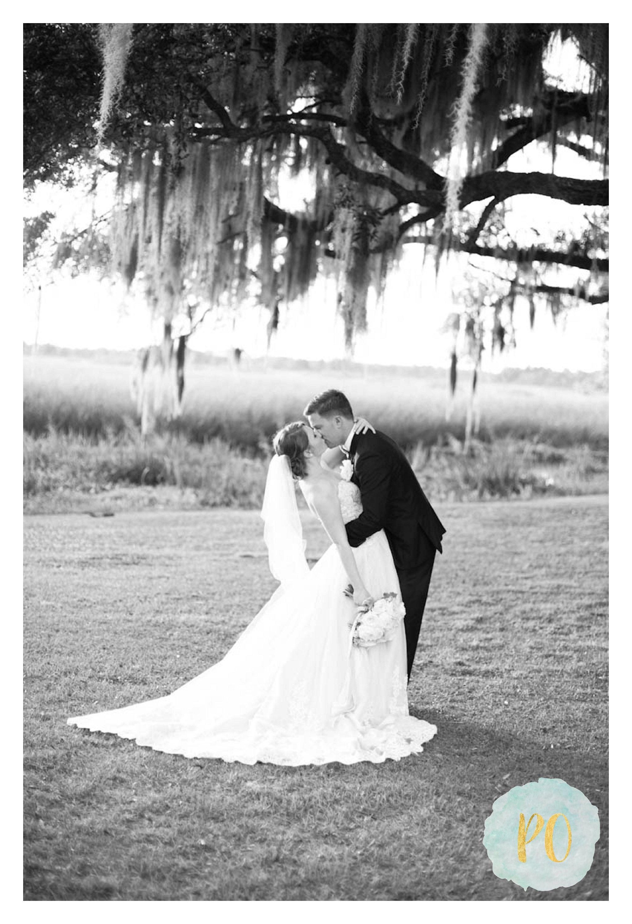 the-litchfield-plantation-pawleys-island-sc-wedding-photos_0016.jpg