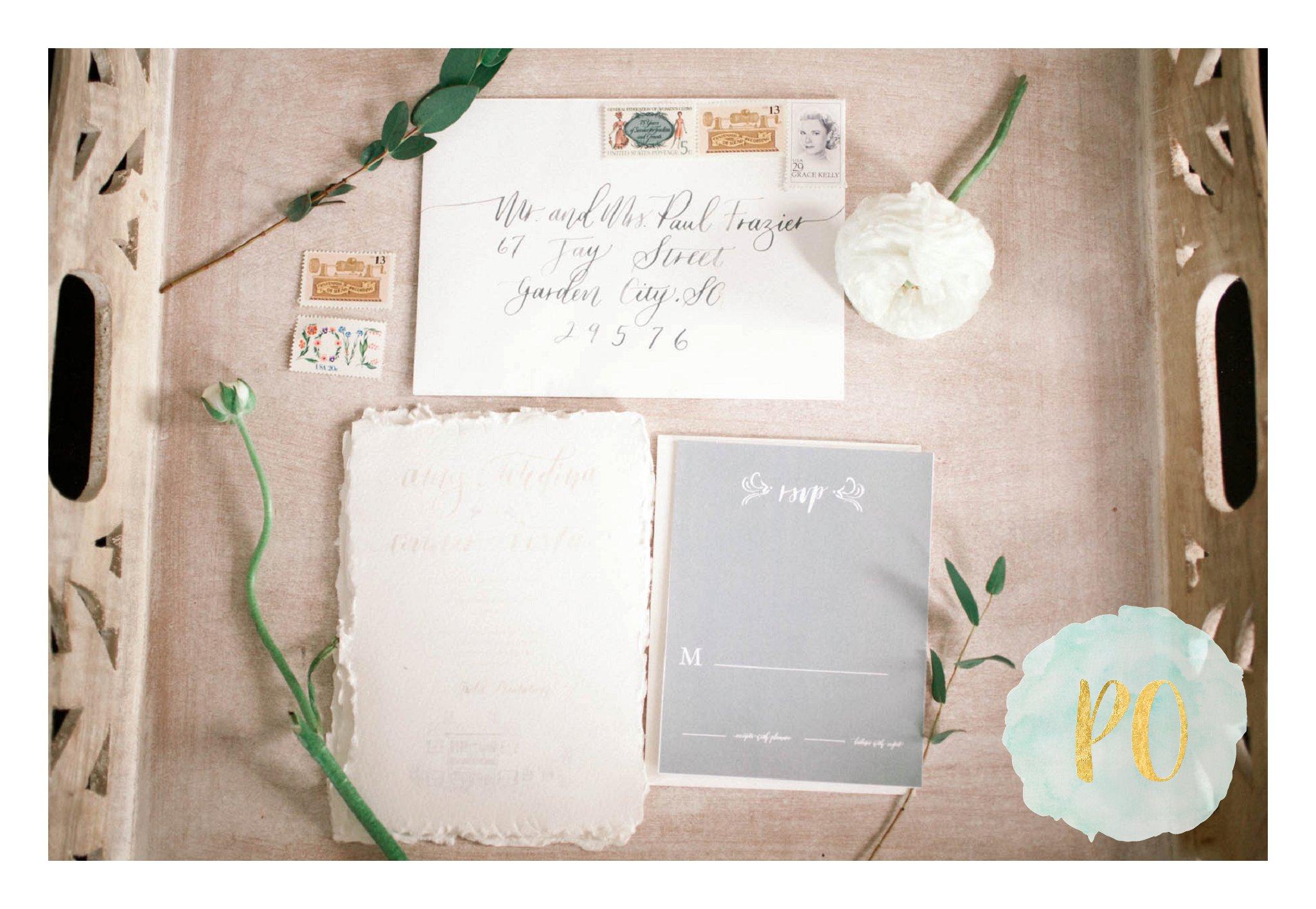 the-litchfield-plantation-pawleys-island-sc-wedding-photos_0025.jpg