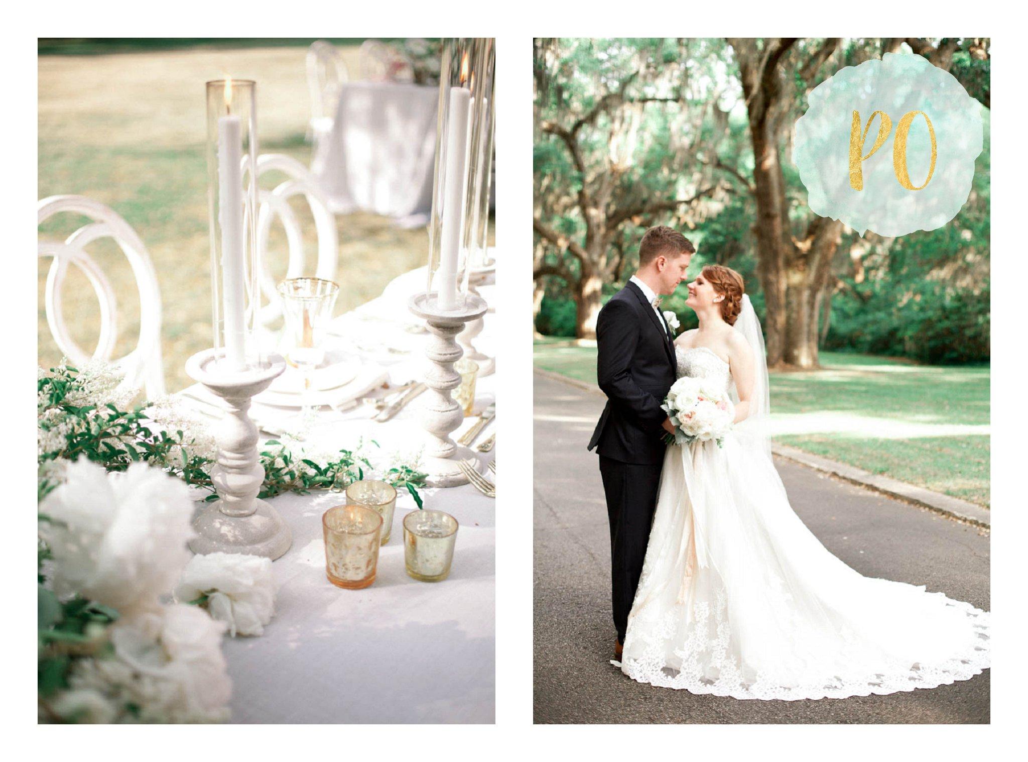 the-litchfield-plantation-pawleys-island-sc-wedding-photos_0028.jpg