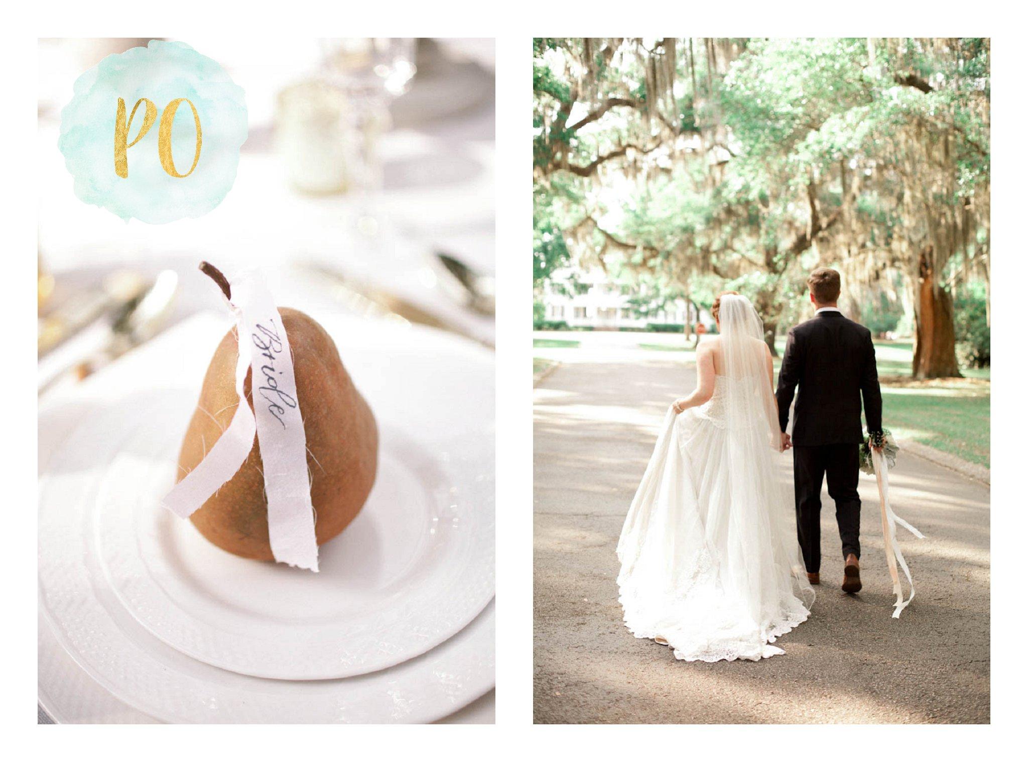the-litchfield-plantation-pawleys-island-sc-wedding-photos_0029.jpg