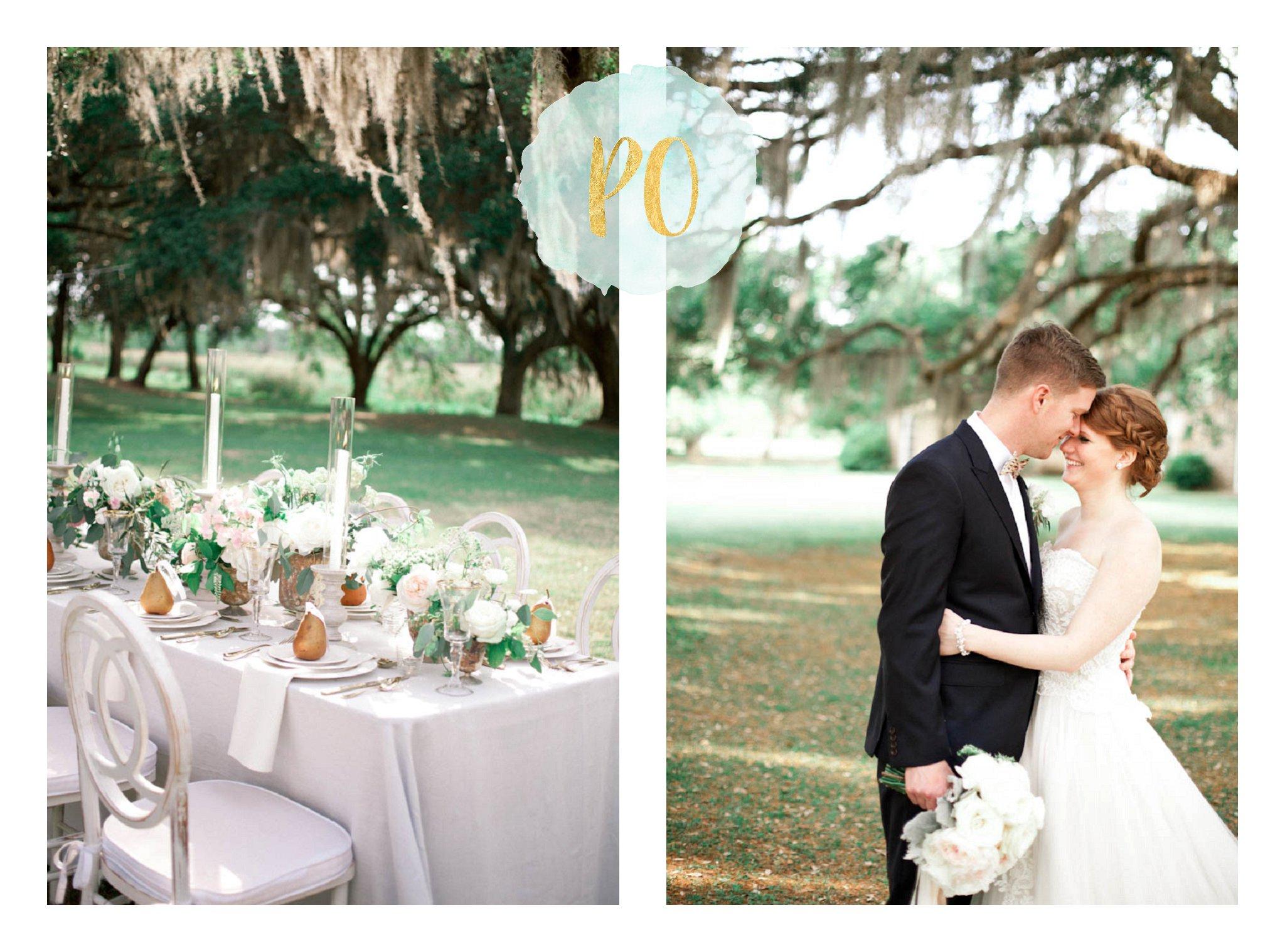 the-litchfield-plantation-pawleys-island-sc-wedding-photos_0032.jpg
