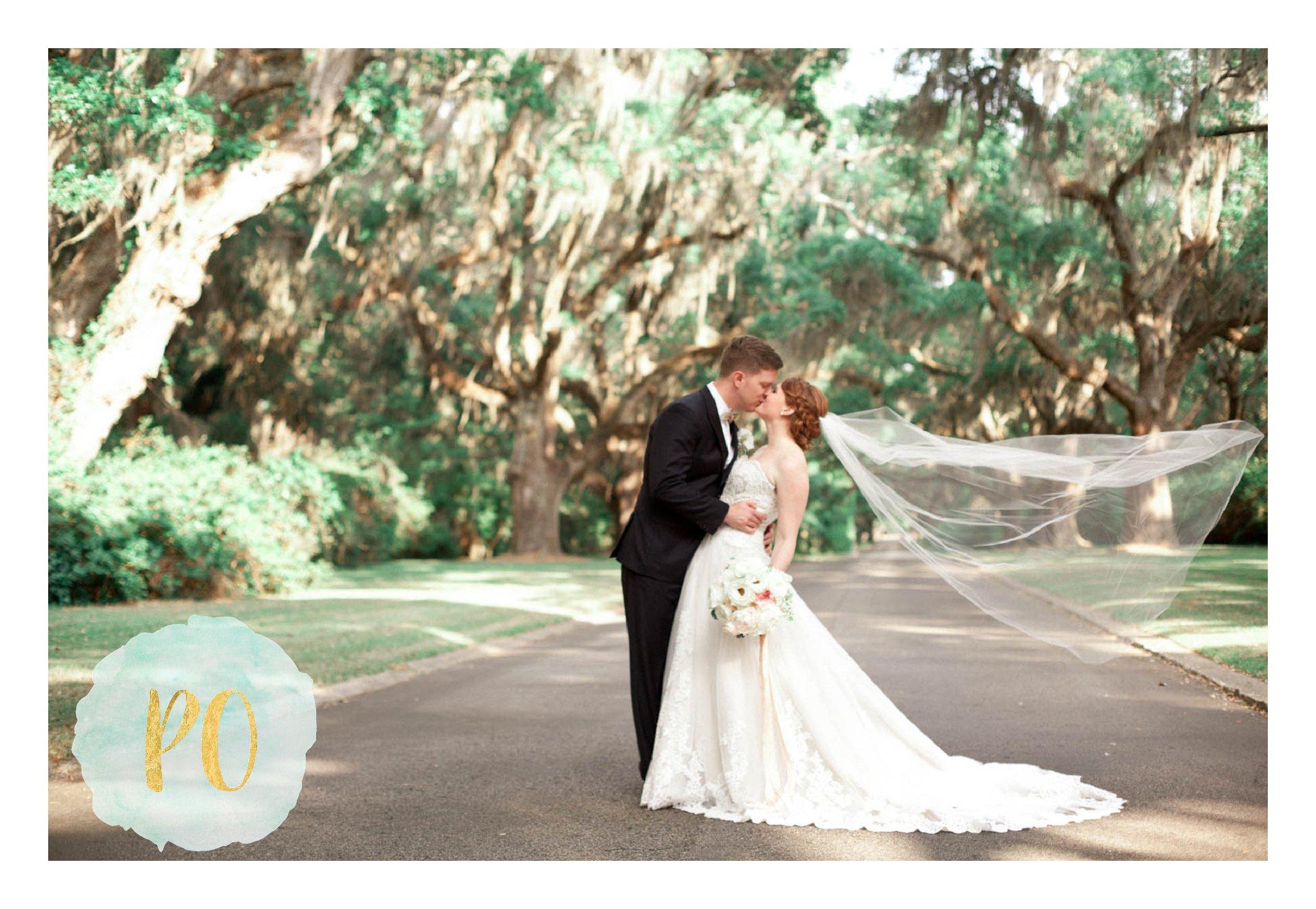 the-litchfield-plantation-pawleys-island-sc-wedding-photos_0033.jpg