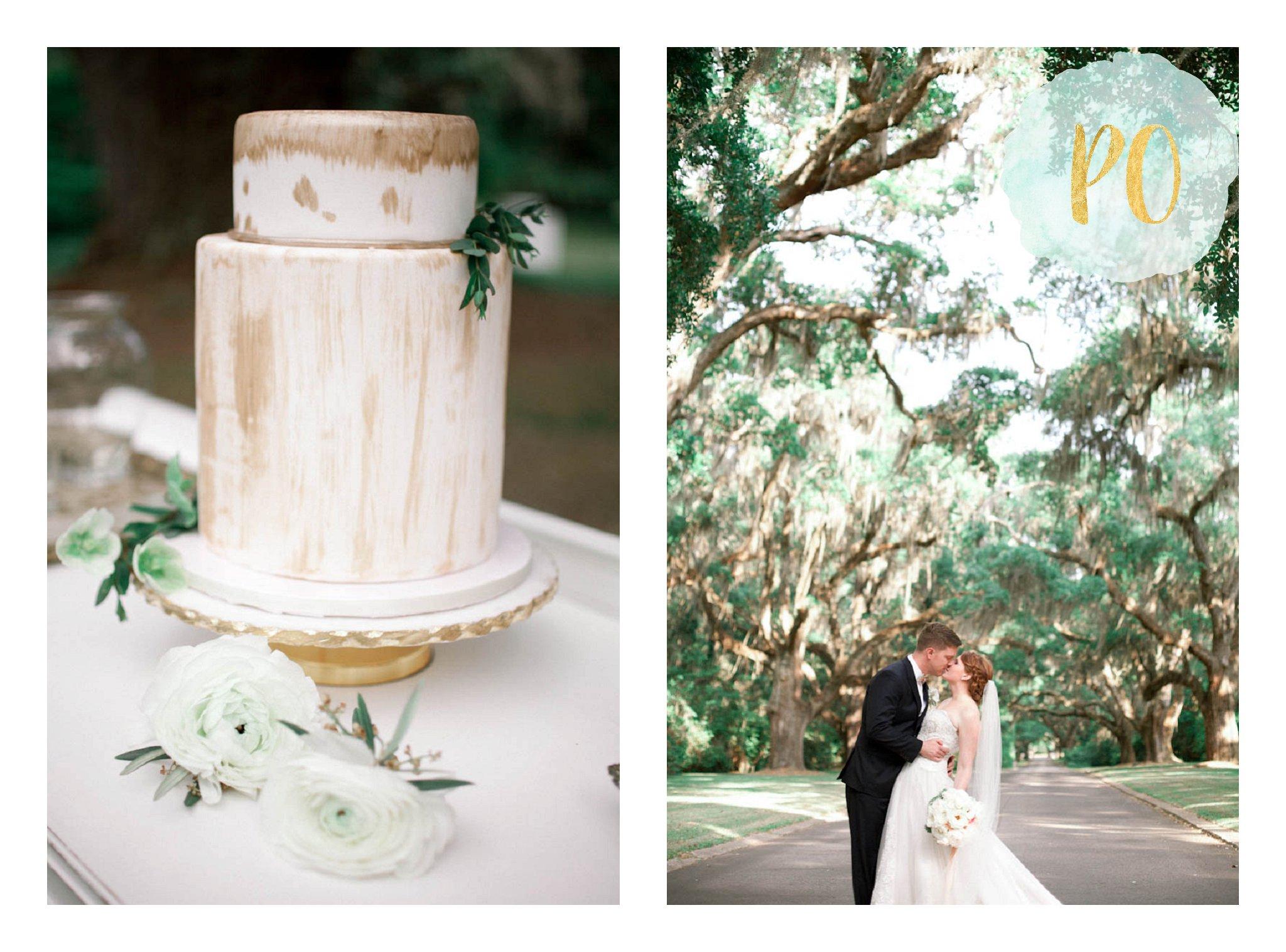 the-litchfield-plantation-pawleys-island-sc-wedding-photos_0034.jpg