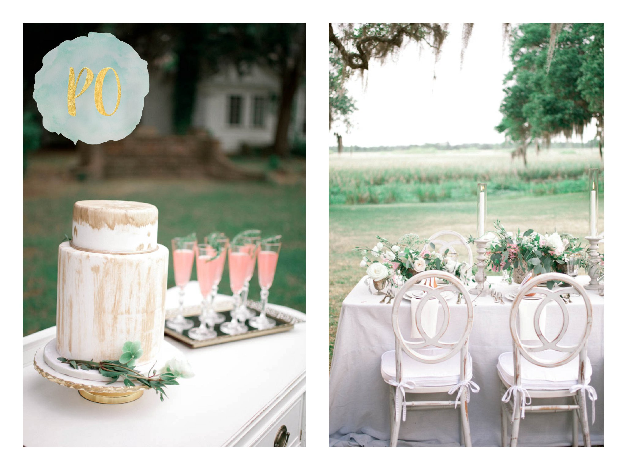 the-litchfield-plantation-pawleys-island-sc-wedding-photos_0035.jpg