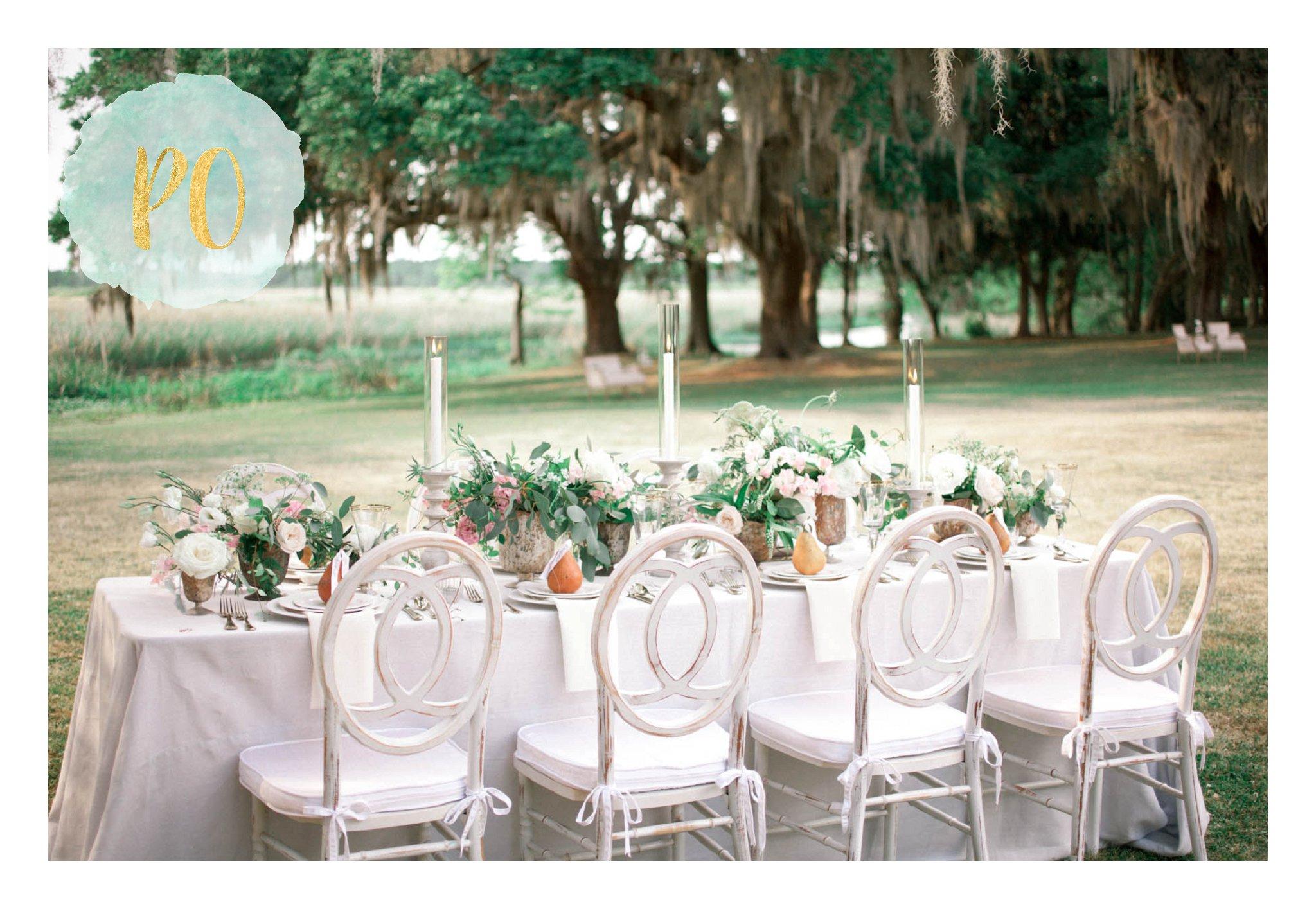 the-litchfield-plantation-pawleys-island-sc-wedding-photos_0036.jpg