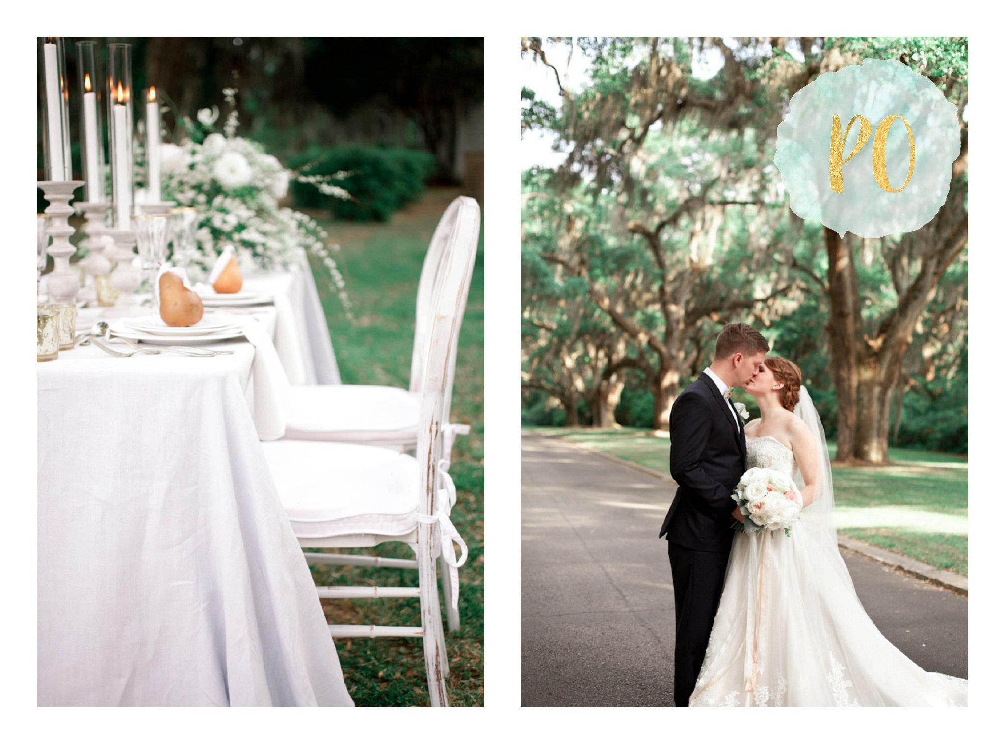 the-litchfield-plantation-pawleys-island-sc-wedding-photos_0038.jpg