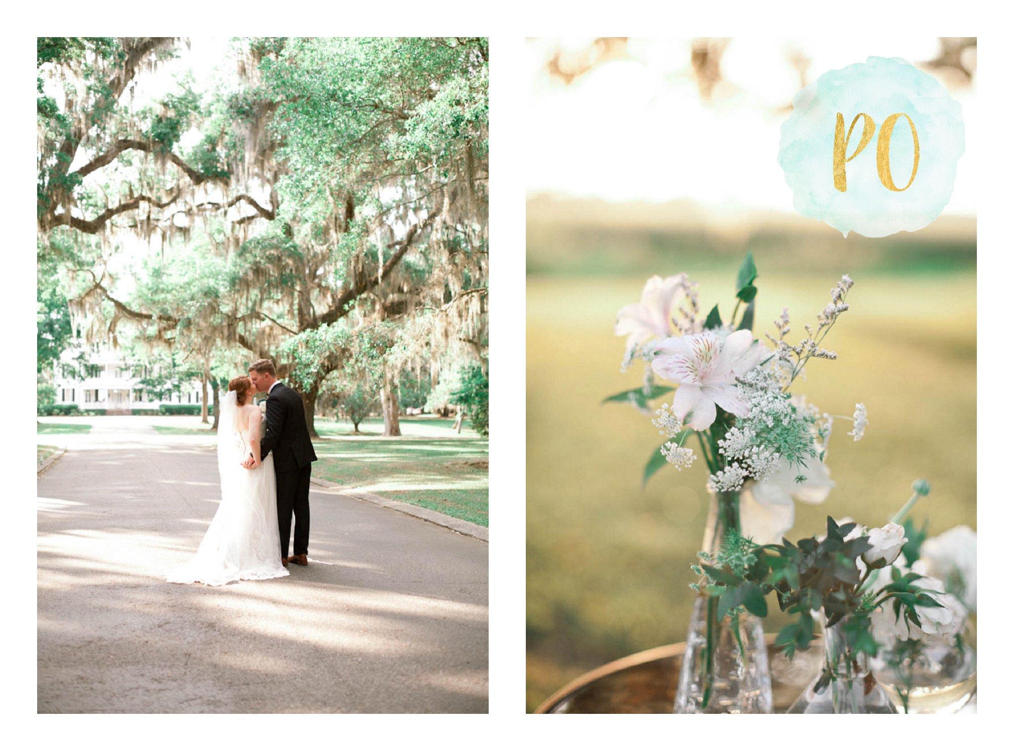 the-litchfield-plantation-pawleys-island-sc-wedding-photos_0039.jpg