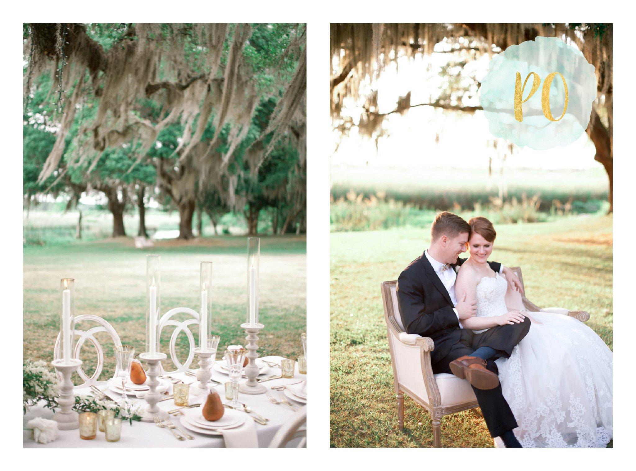 the-litchfield-plantation-pawleys-island-sc-wedding-photos_0041.jpg