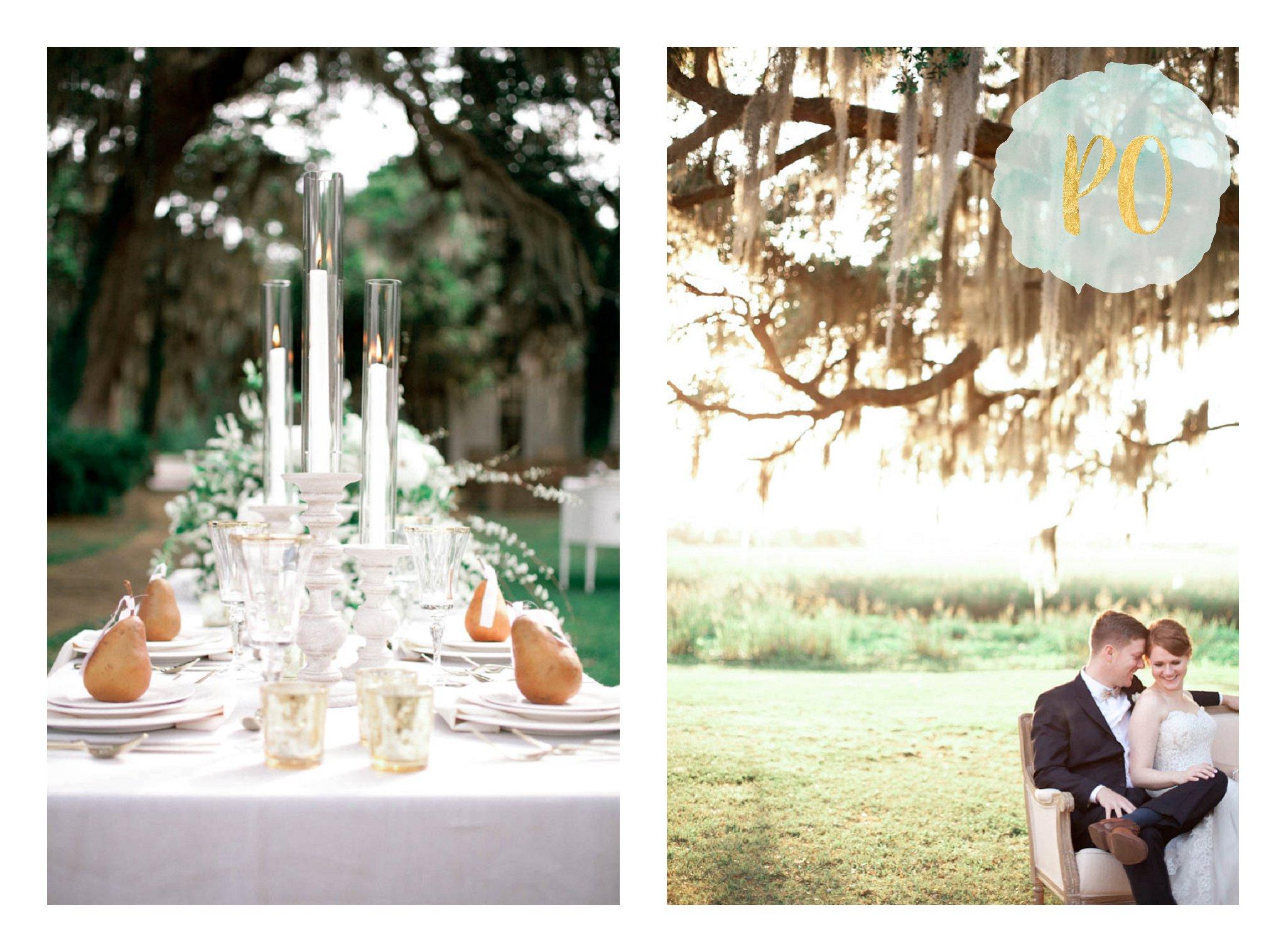 the-litchfield-plantation-pawleys-island-sc-wedding-photos_0043.jpg