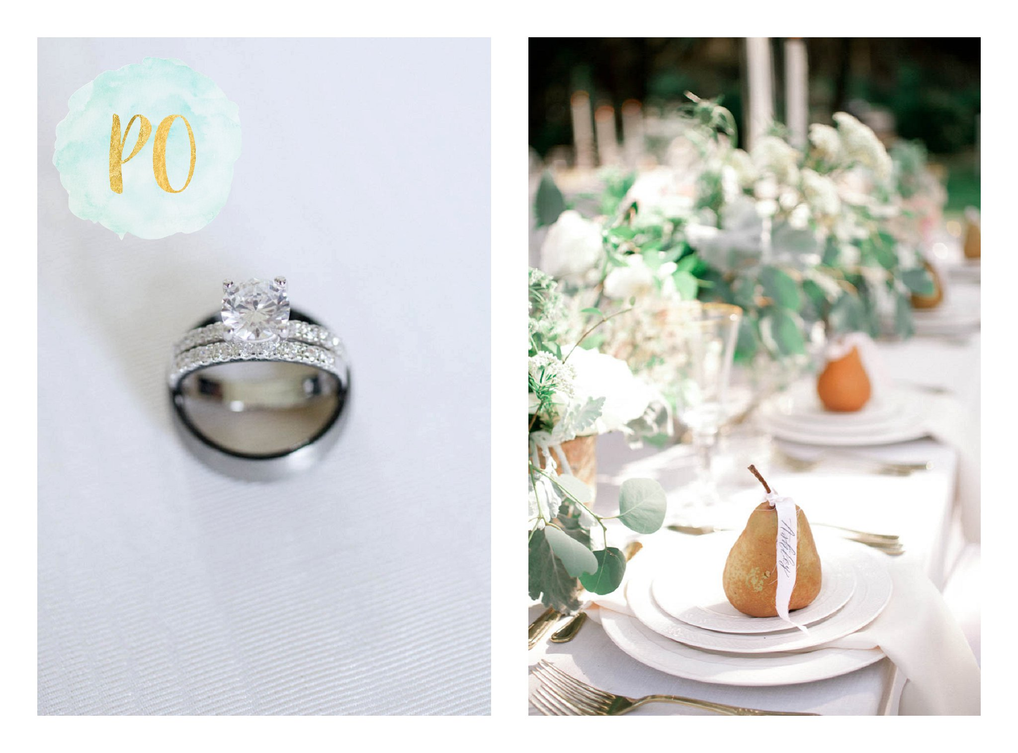 the-litchfield-plantation-pawleys-island-sc-wedding-photos_0045.jpg