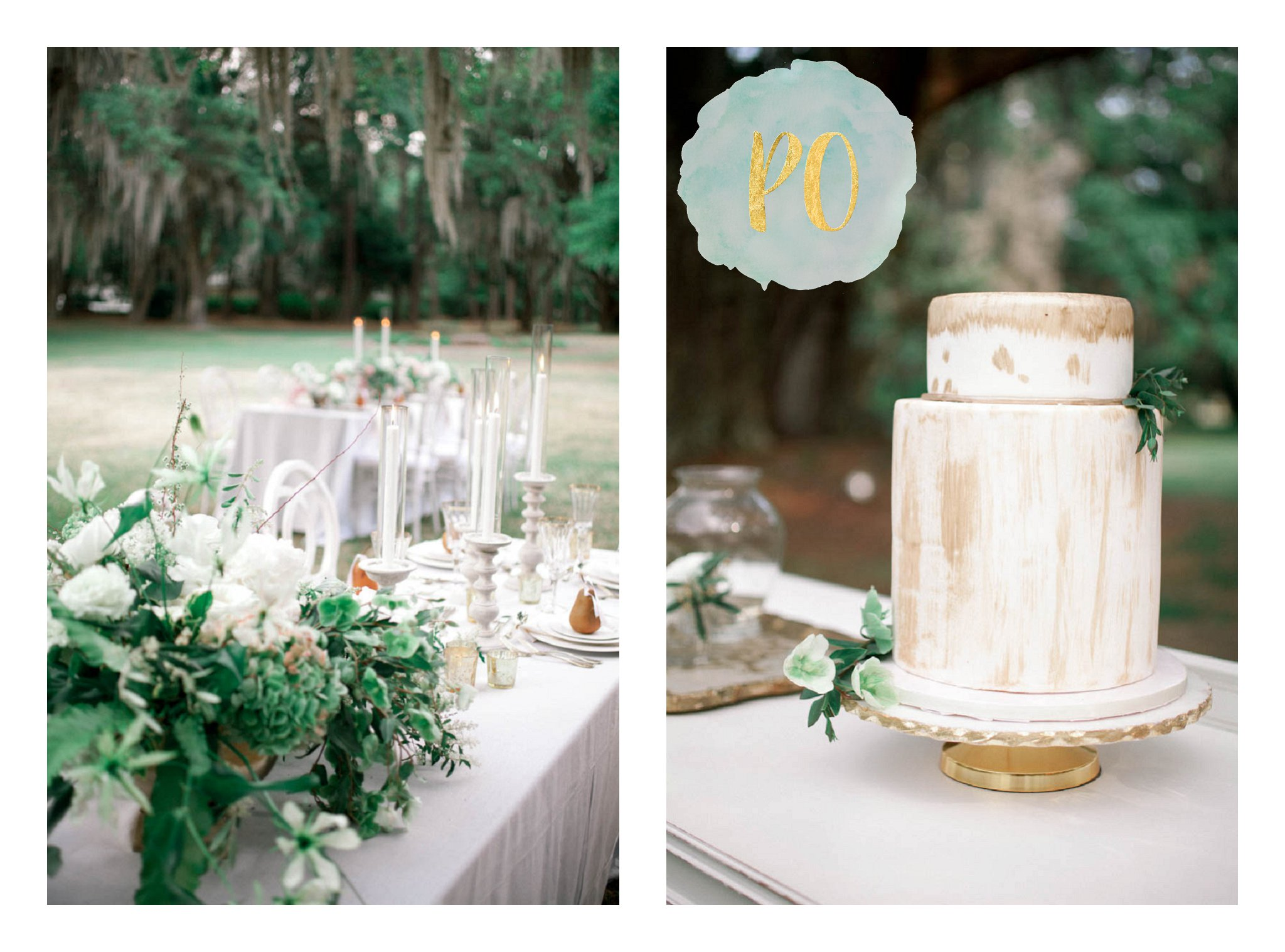 the-litchfield-plantation-pawleys-island-sc-wedding-photos_0047.jpg