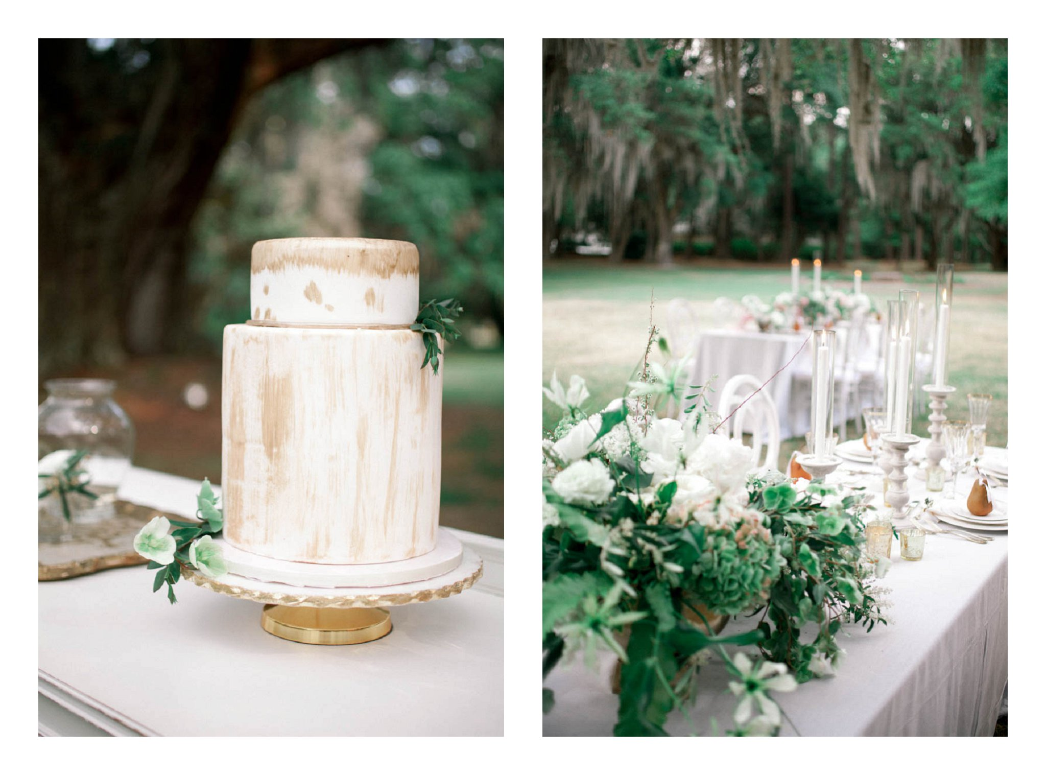 the-litchfield-plantation-pawleys-island-sc-wedding-photos_0046.jpg