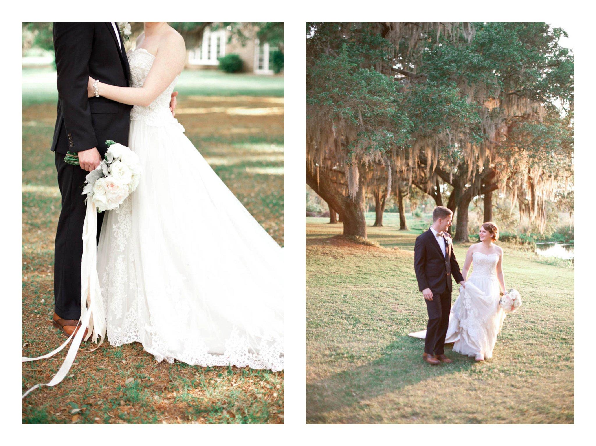 the-litchfield-plantation-pawleys-island-sc-wedding-photos_0050.jpg