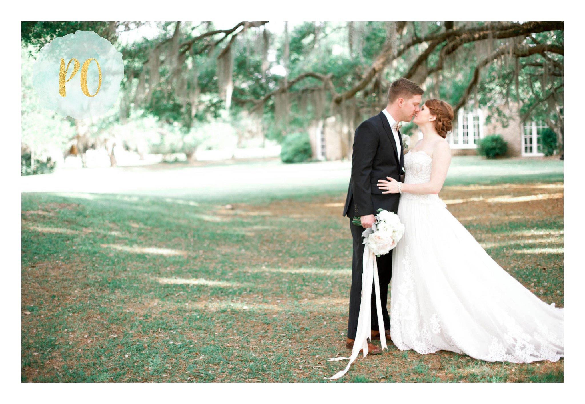 the-litchfield-plantation-pawleys-island-sc-wedding-photos_0051.jpg