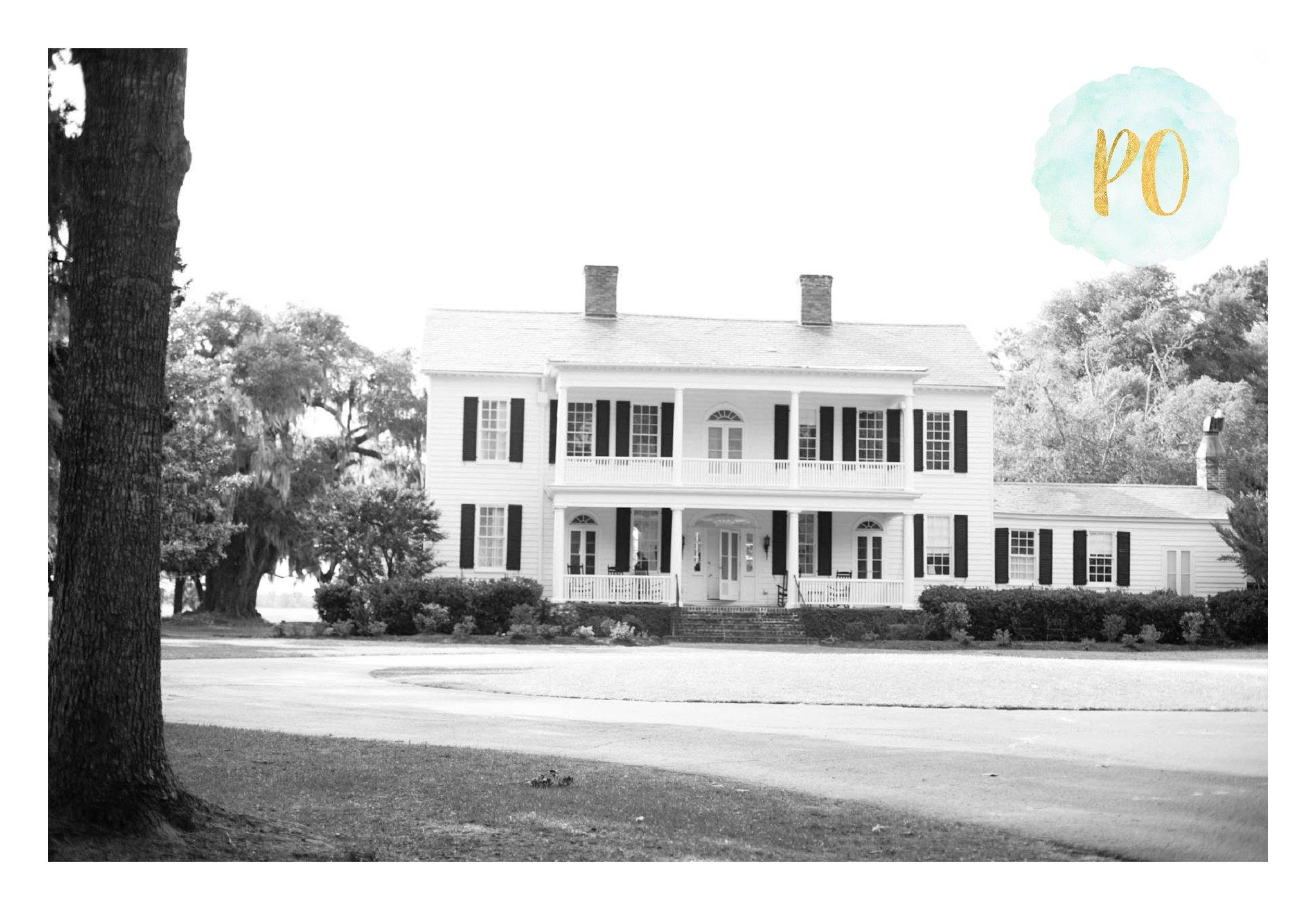 the-litchfield-plantation-pawleys-island-sc-wedding-photos_0052.jpg