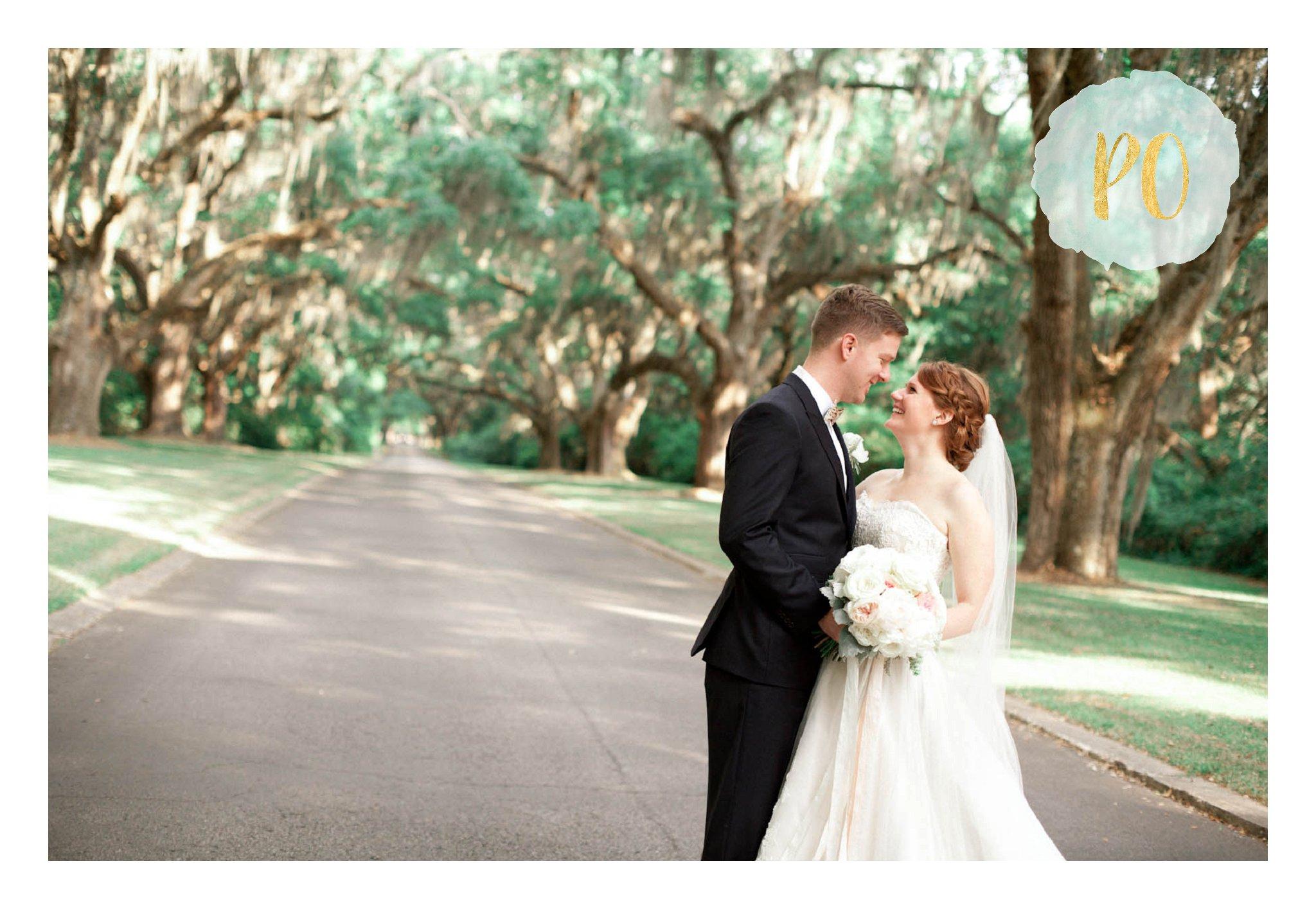 the-litchfield-plantation-pawleys-island-sc-wedding-photos_0053.jpg