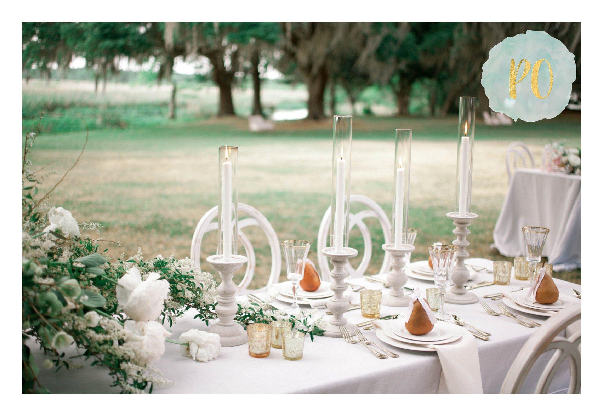 the-litchfield-plantation-pawleys-island-sc-wedding-photos_0054.jpg