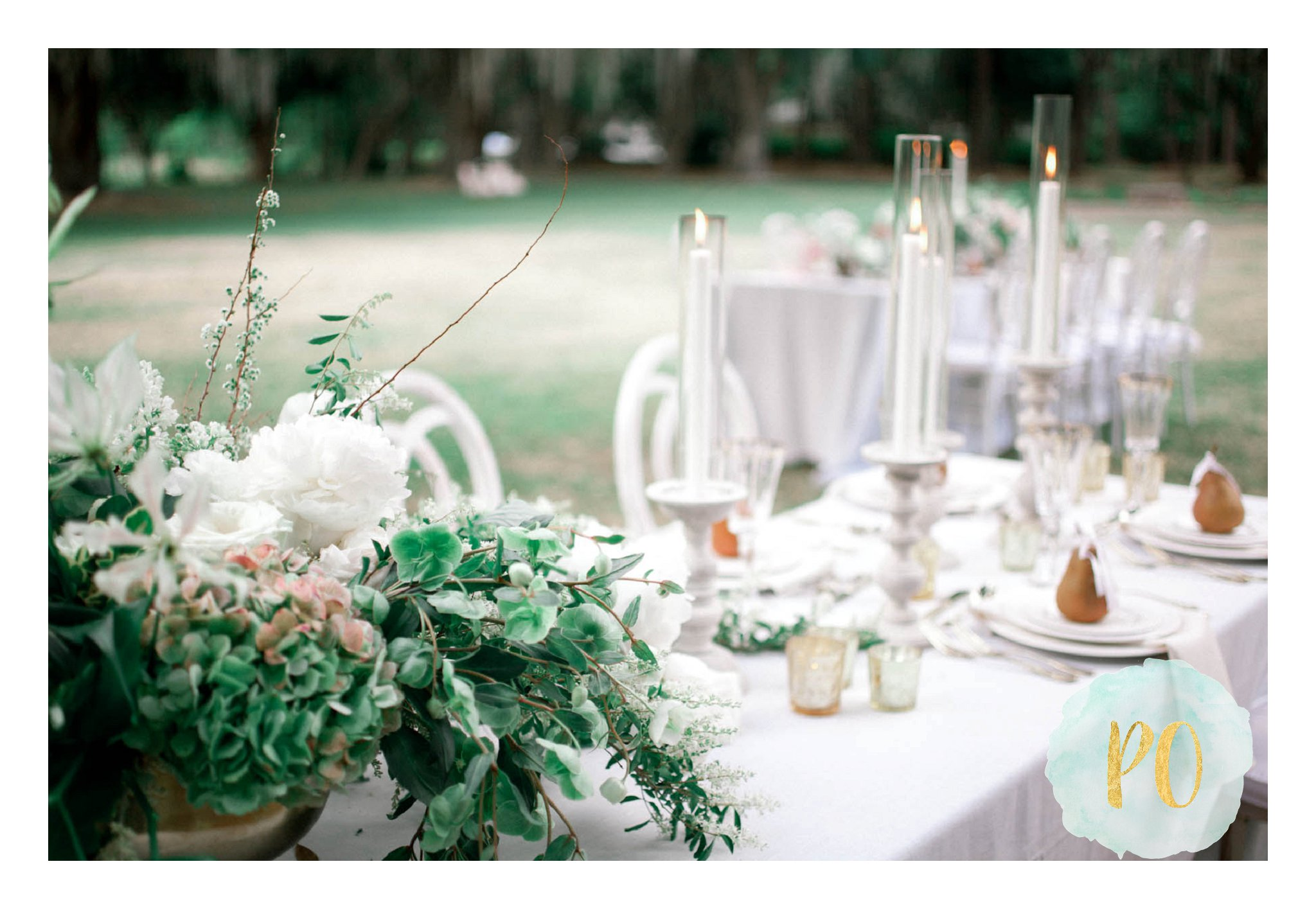 the-litchfield-plantation-pawleys-island-sc-wedding-photos_0055.jpg