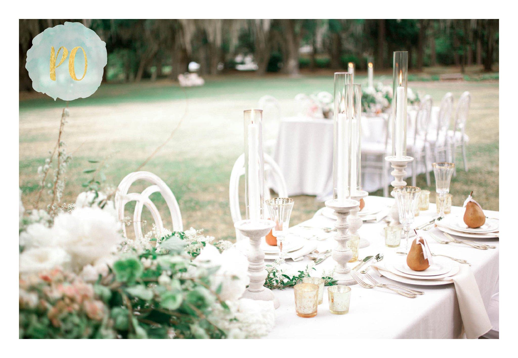 the-litchfield-plantation-pawleys-island-sc-wedding-photos_0056.jpg