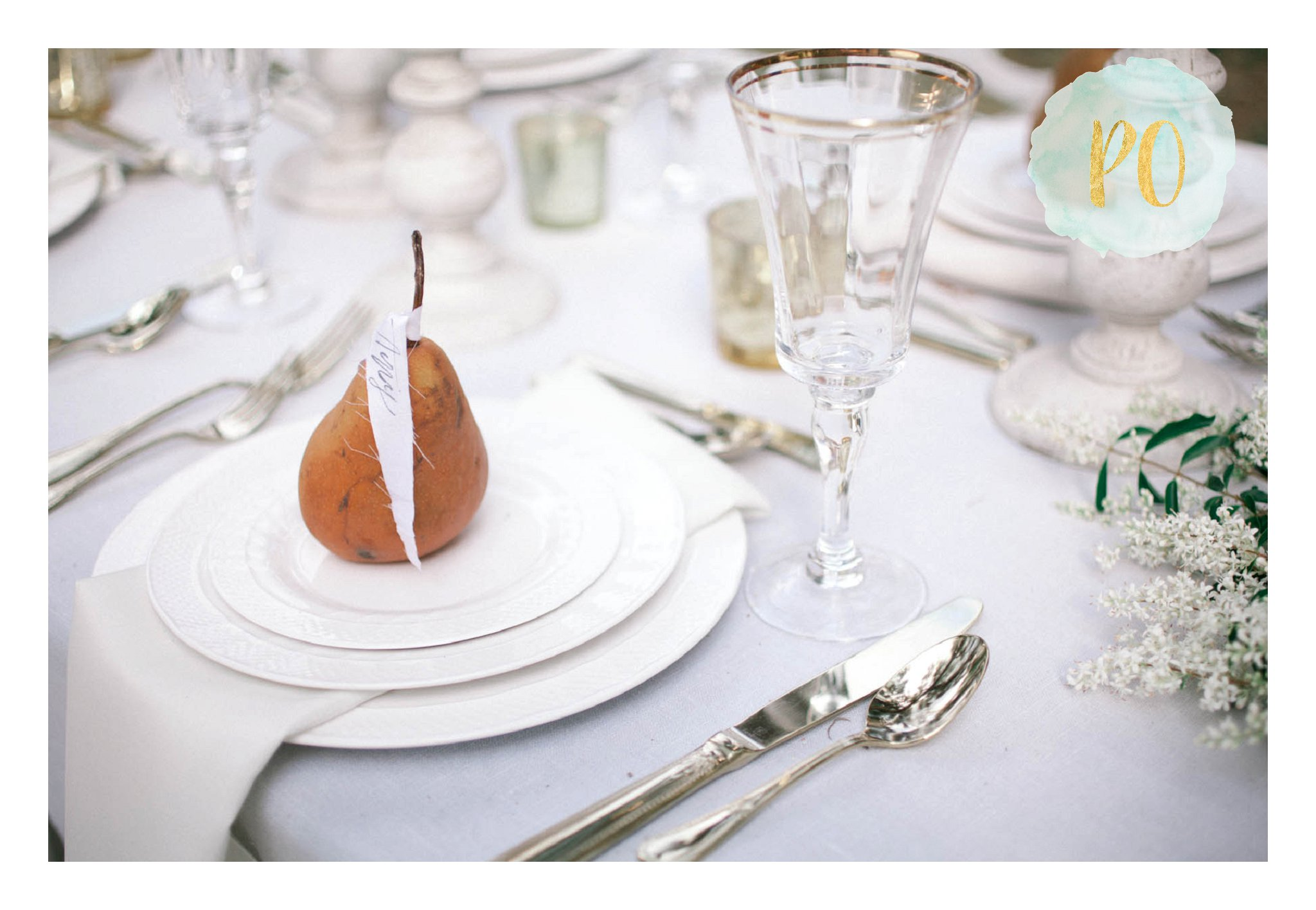 the-litchfield-plantation-pawleys-island-sc-wedding-photos_0058.jpg