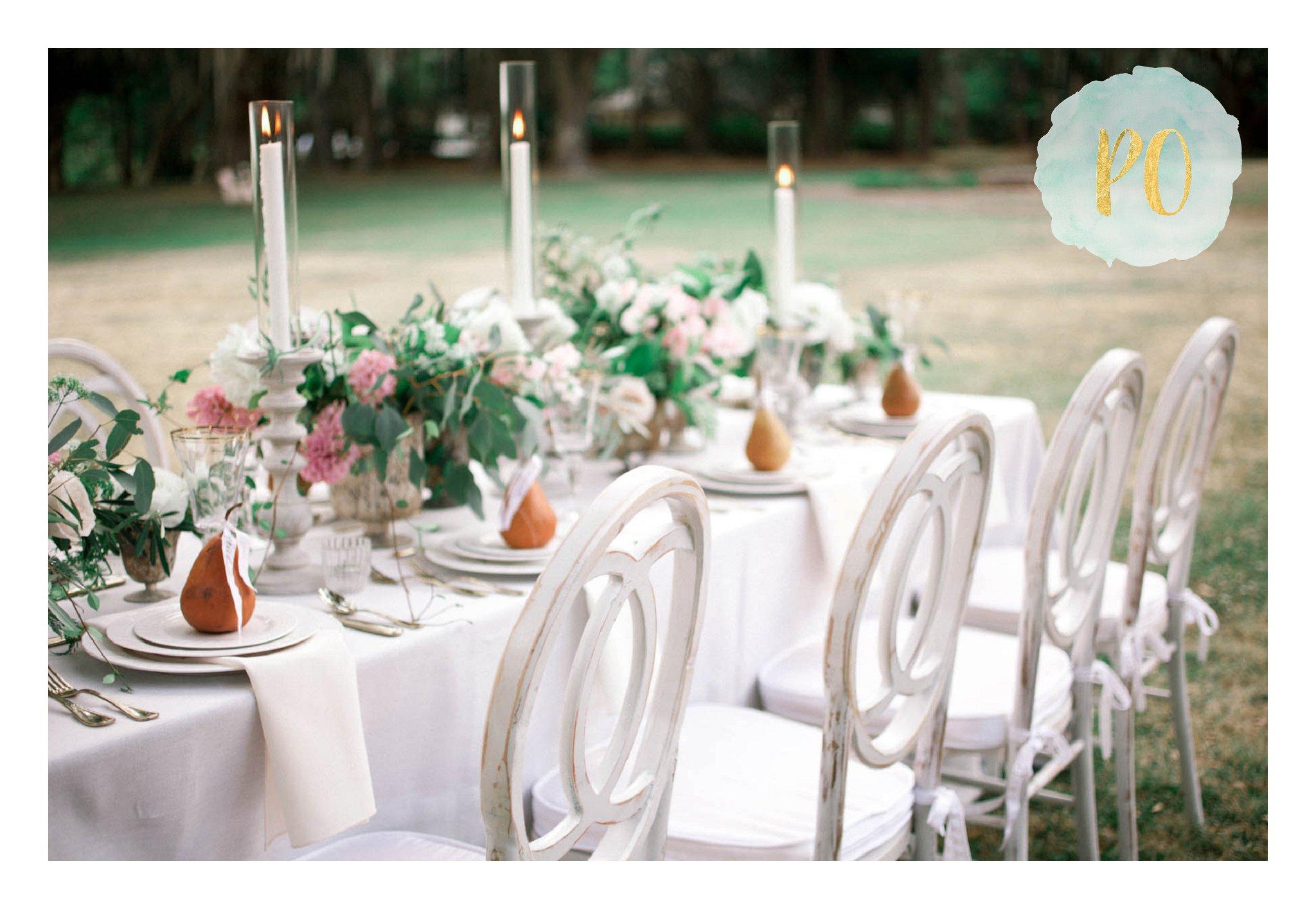 the-litchfield-plantation-pawleys-island-sc-wedding-photos_0057.jpg