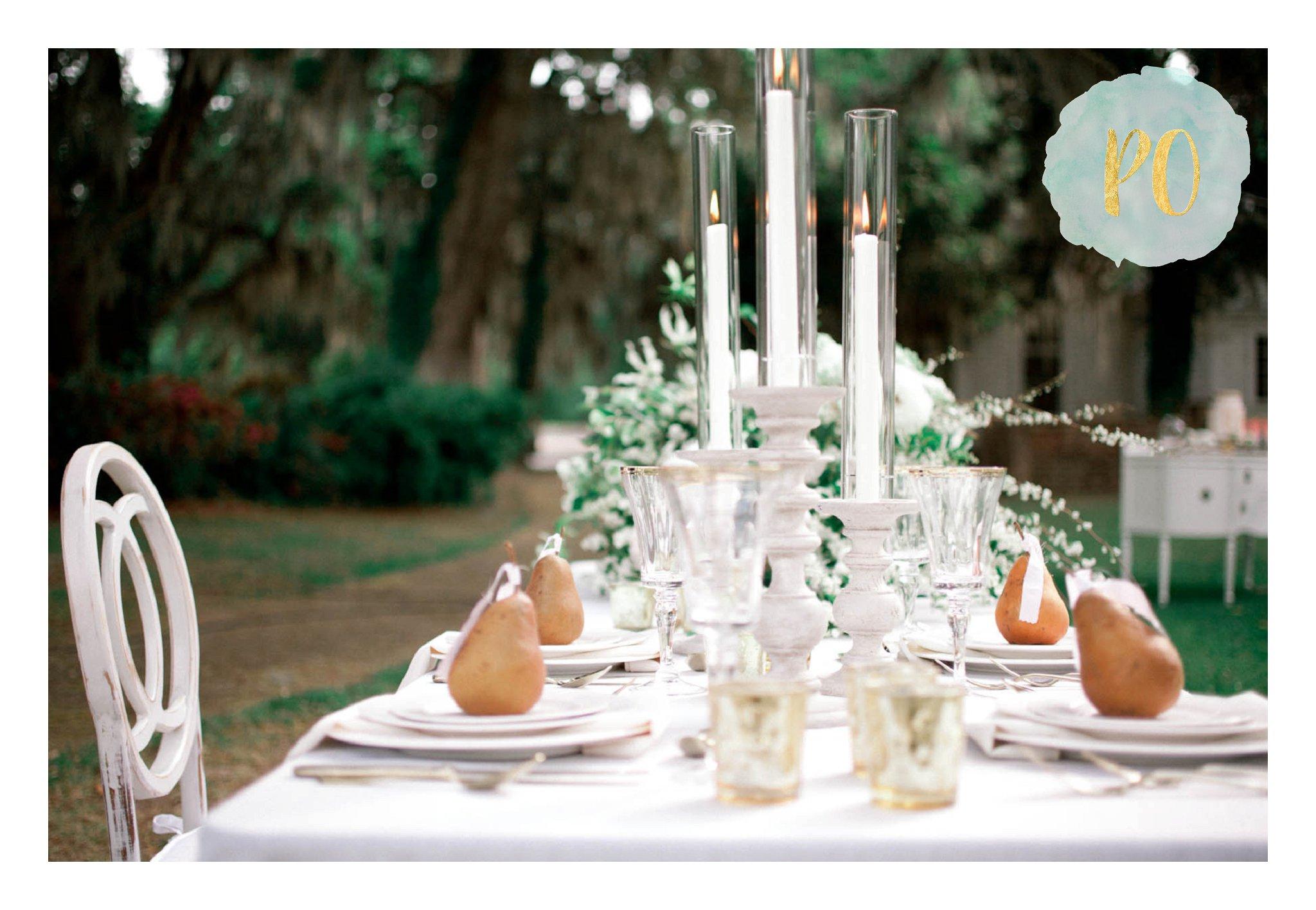 the-litchfield-plantation-pawleys-island-sc-wedding-photos_0059.jpg