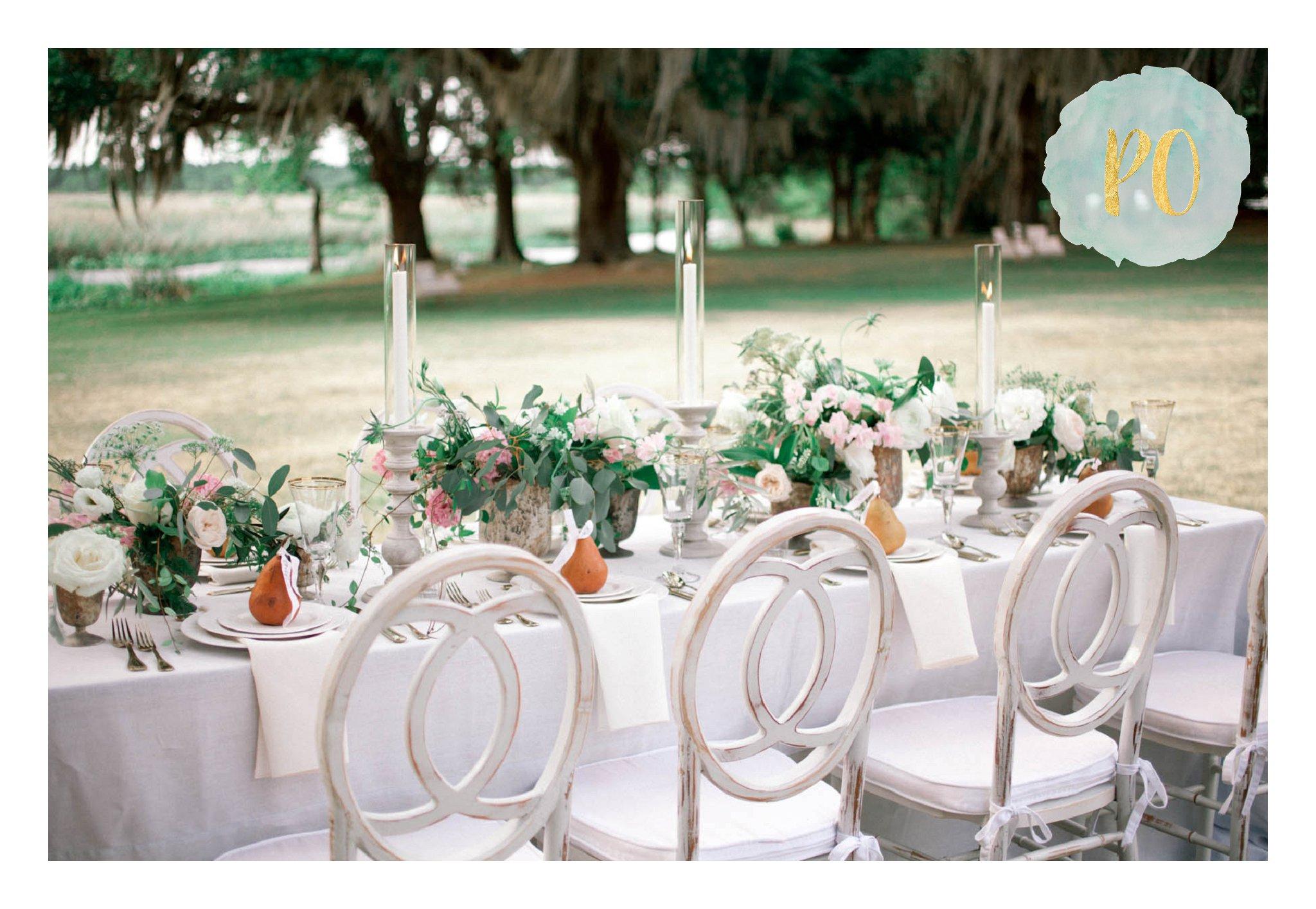 the-litchfield-plantation-pawleys-island-sc-wedding-photos_0061.jpg