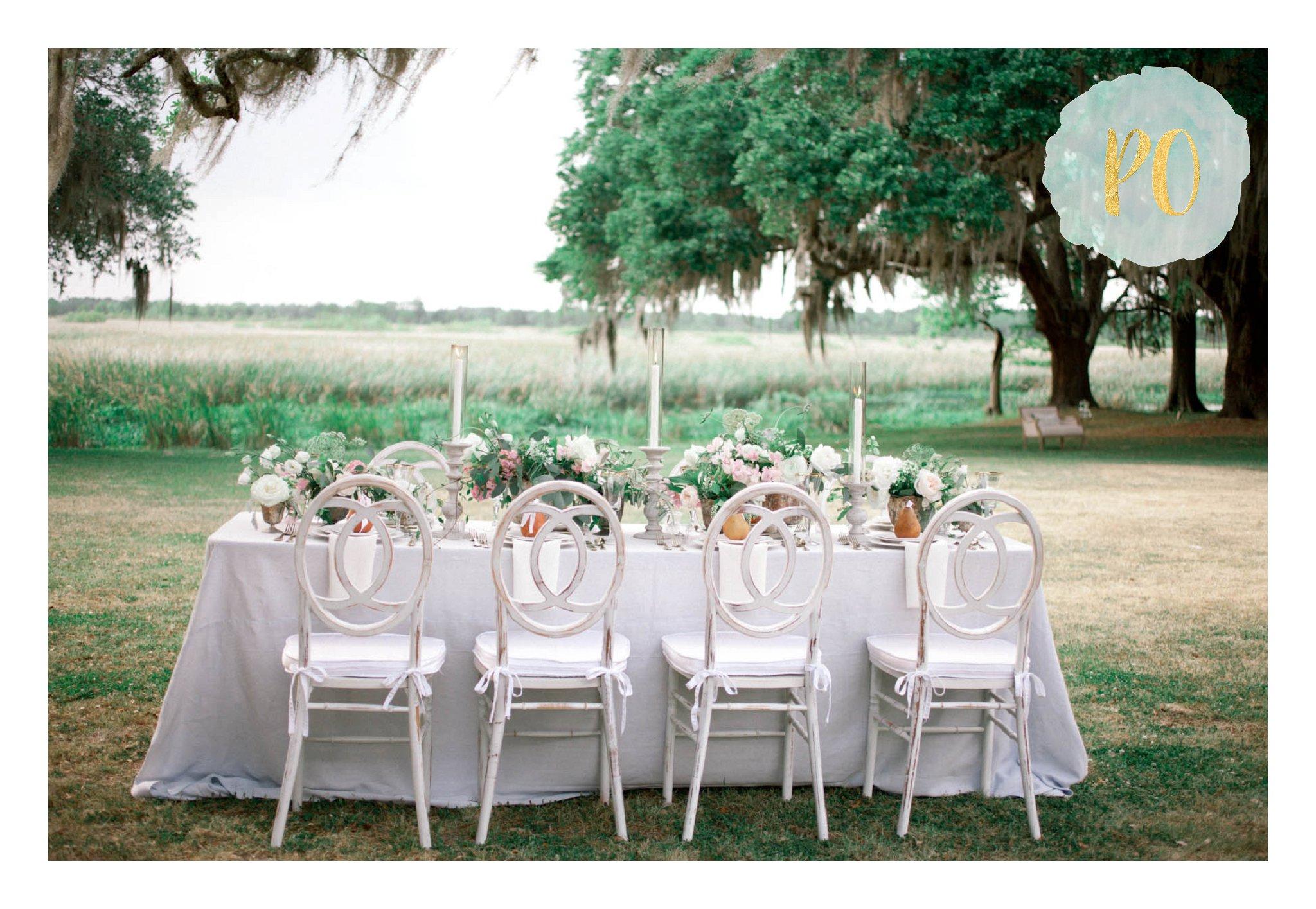 the-litchfield-plantation-pawleys-island-sc-wedding-photos_0060.jpg