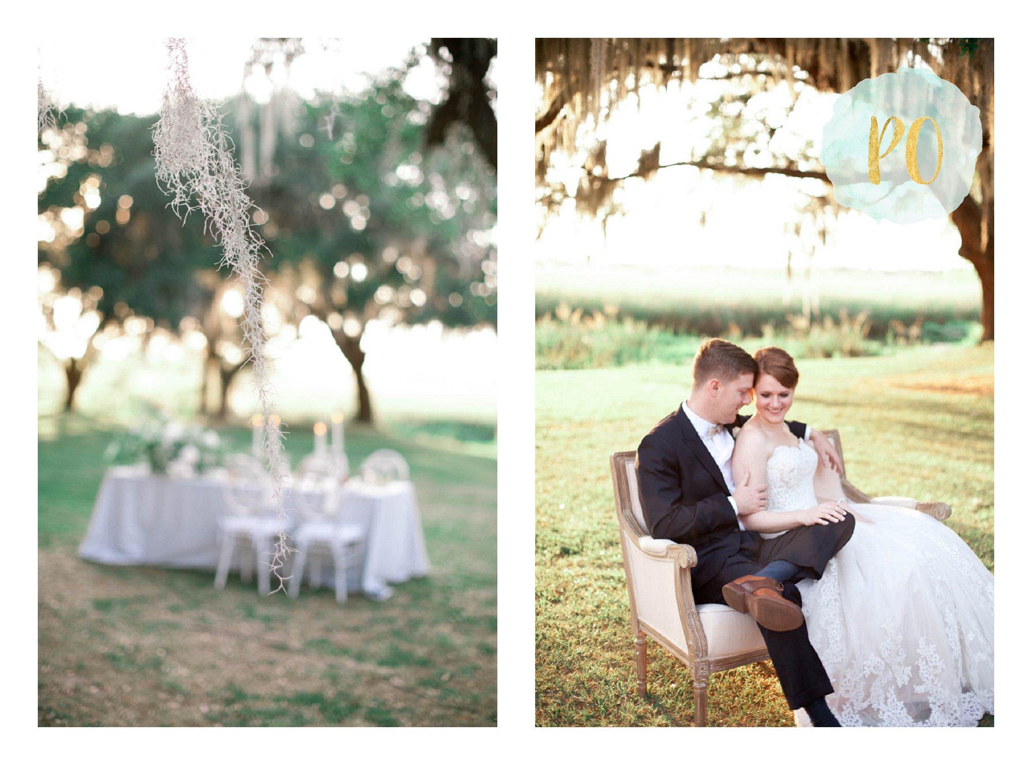 the-litchfield-plantation-pawleys-island-sc-wedding-photos_0062.jpg