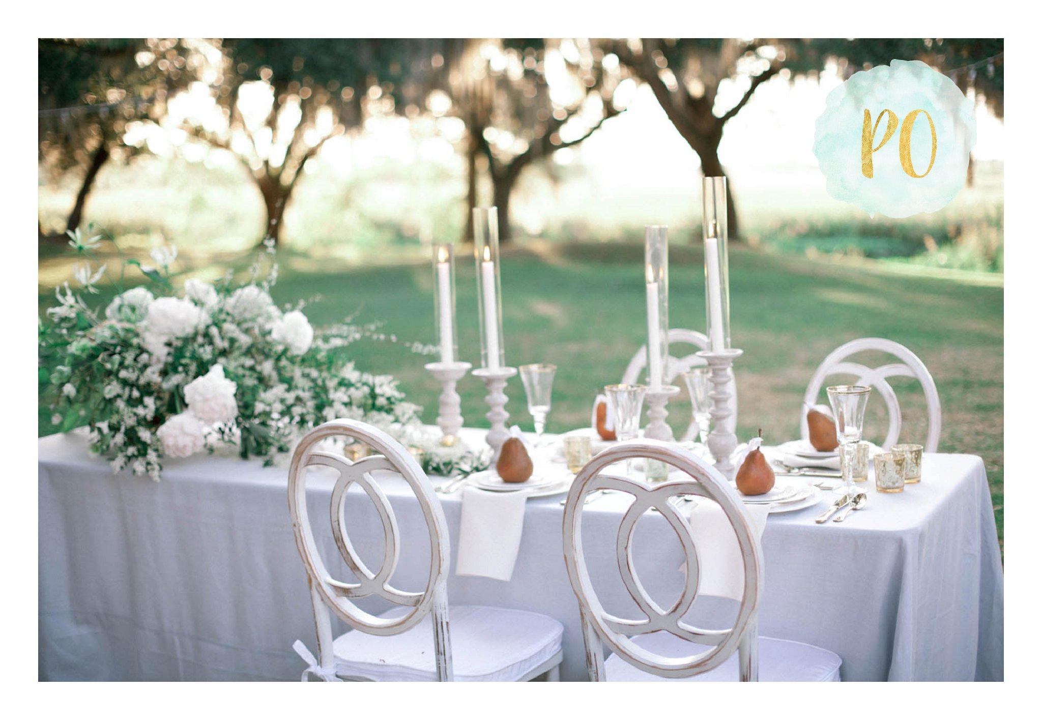 the-litchfield-plantation-pawleys-island-sc-wedding-photos_0063.jpg