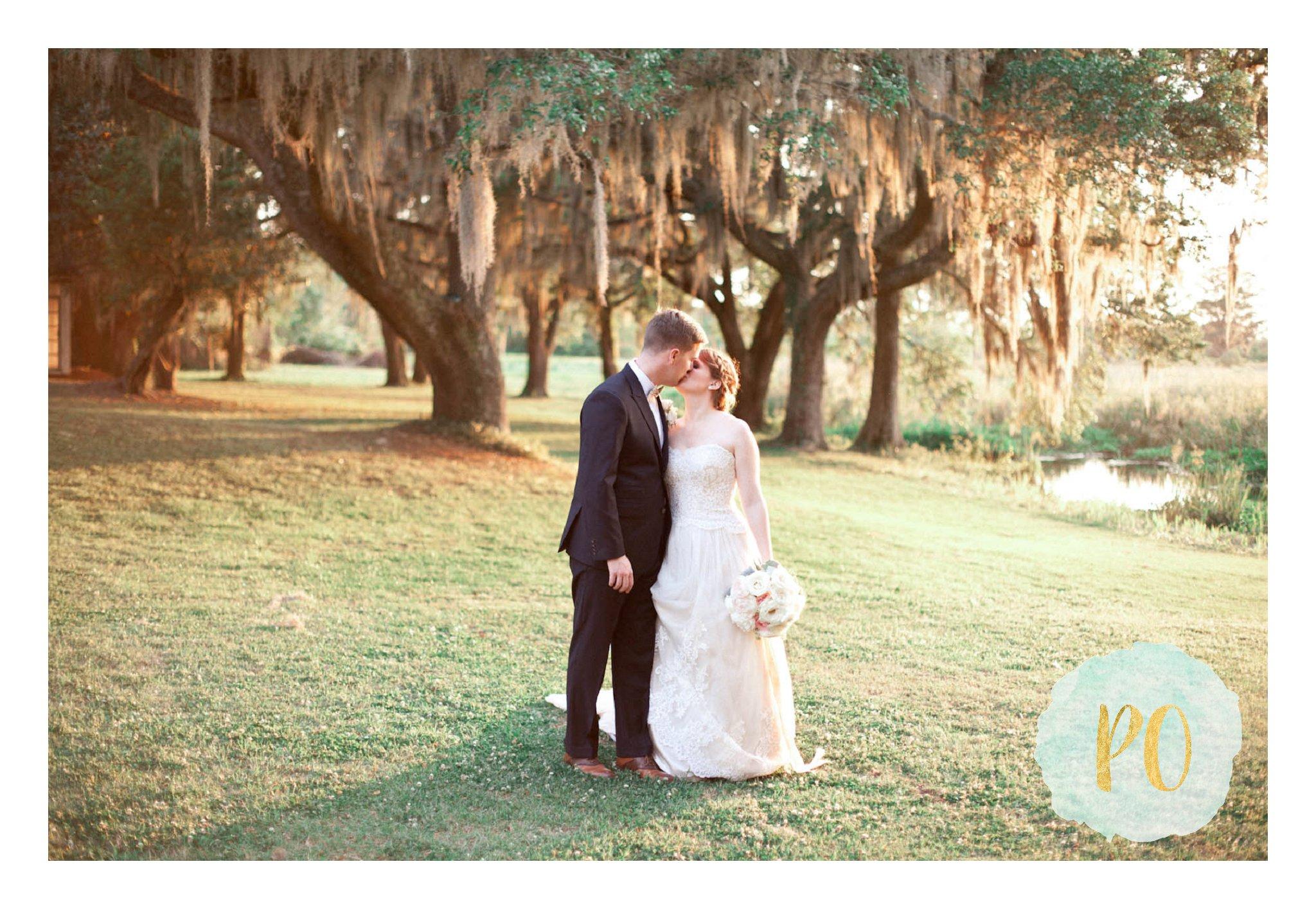 the-litchfield-plantation-pawleys-island-sc-wedding-photos_0064.jpg