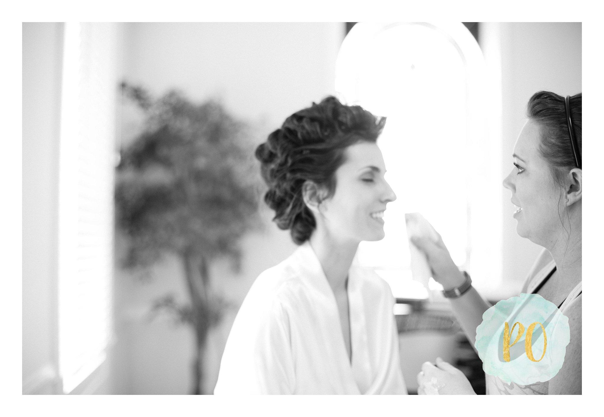 lindsey-plantation-greenville-sc-wedding-photos_0030