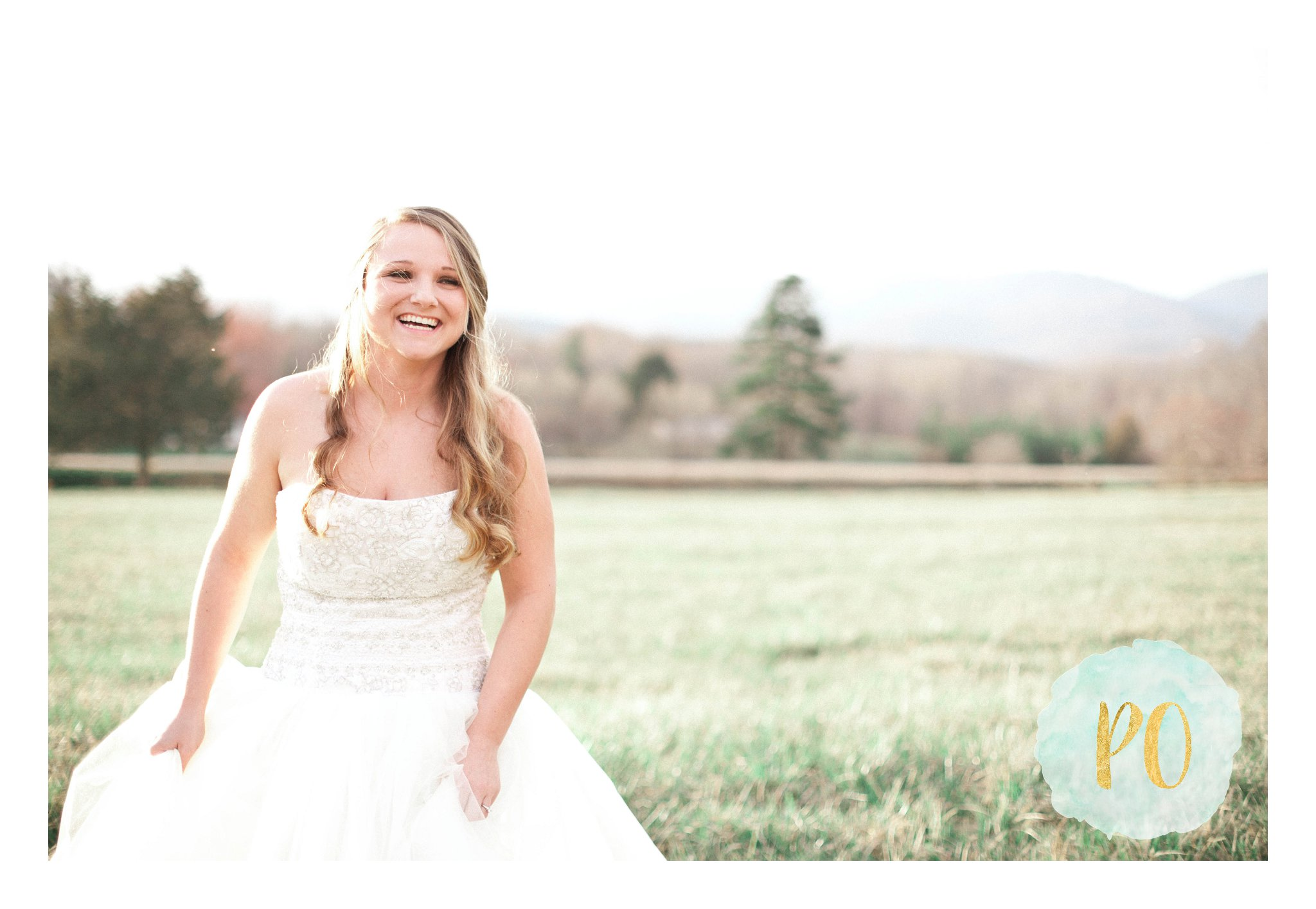 outdoor-landrum-greenville-sc-bridal-wedding-photos_0001.jpg