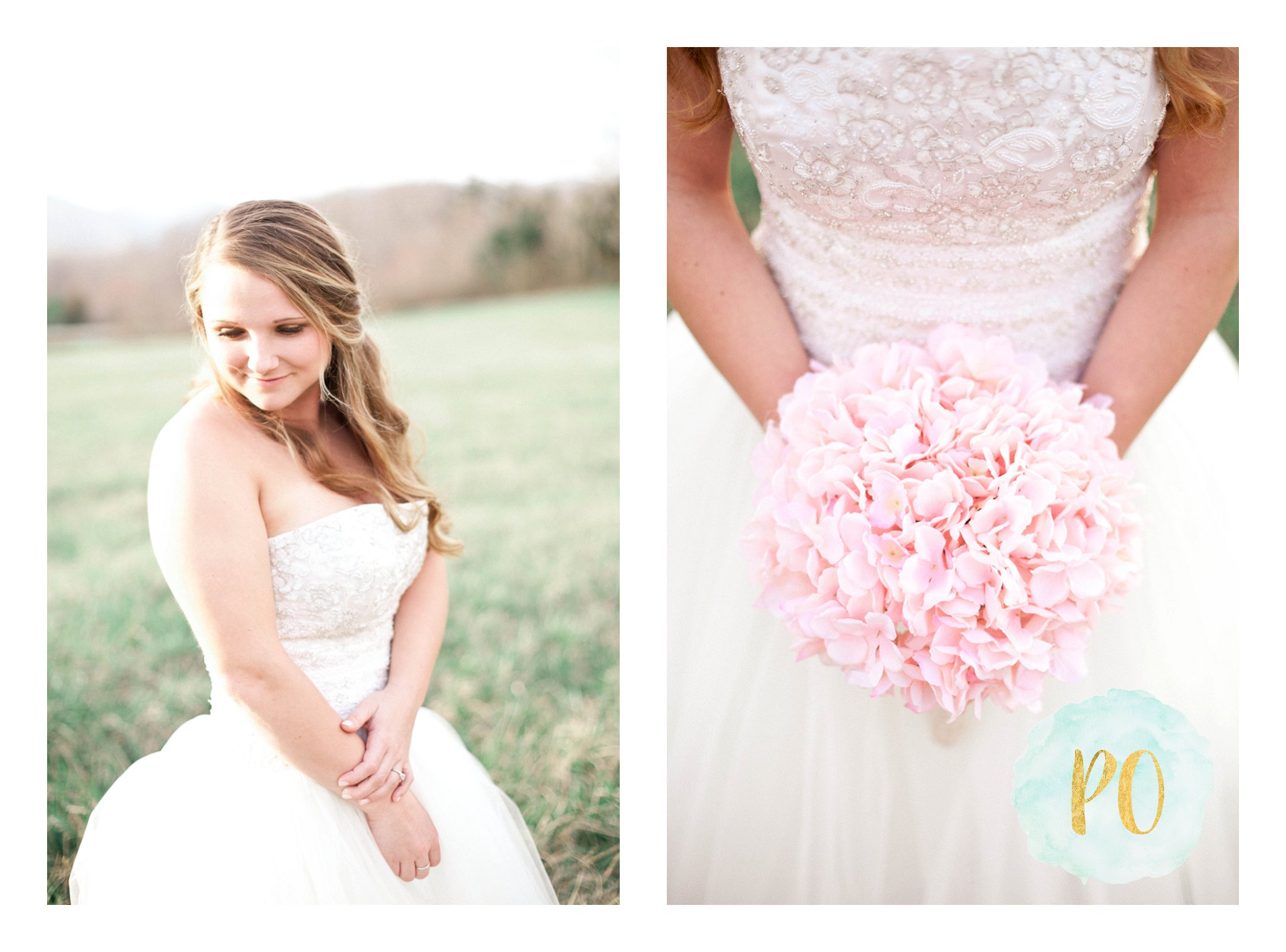 outdoor-landrum-greenville-sc-bridal-wedding-photos_0002.jpg