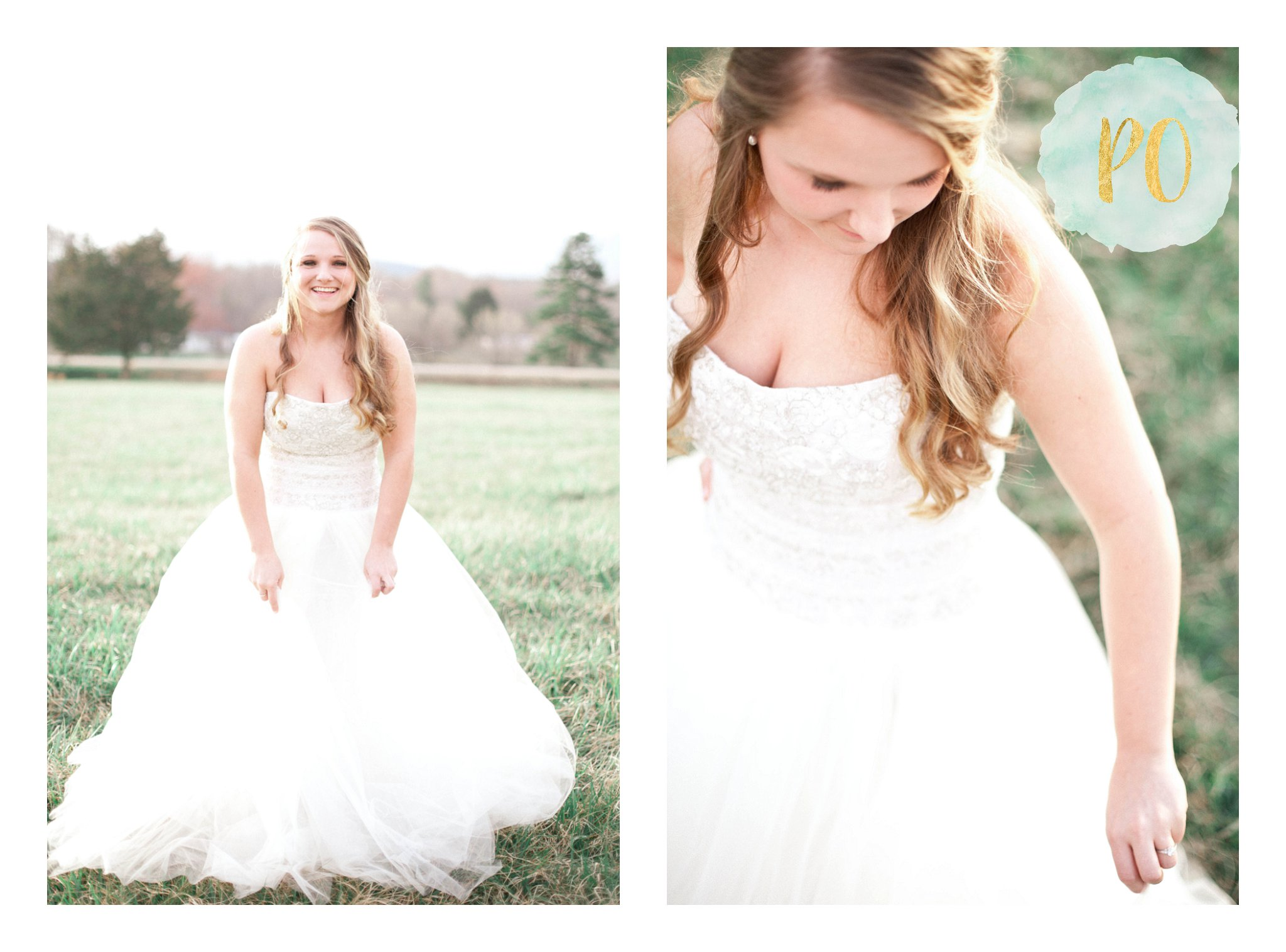 outdoor-landrum-greenville-sc-bridal-wedding-photos_0006.jpg