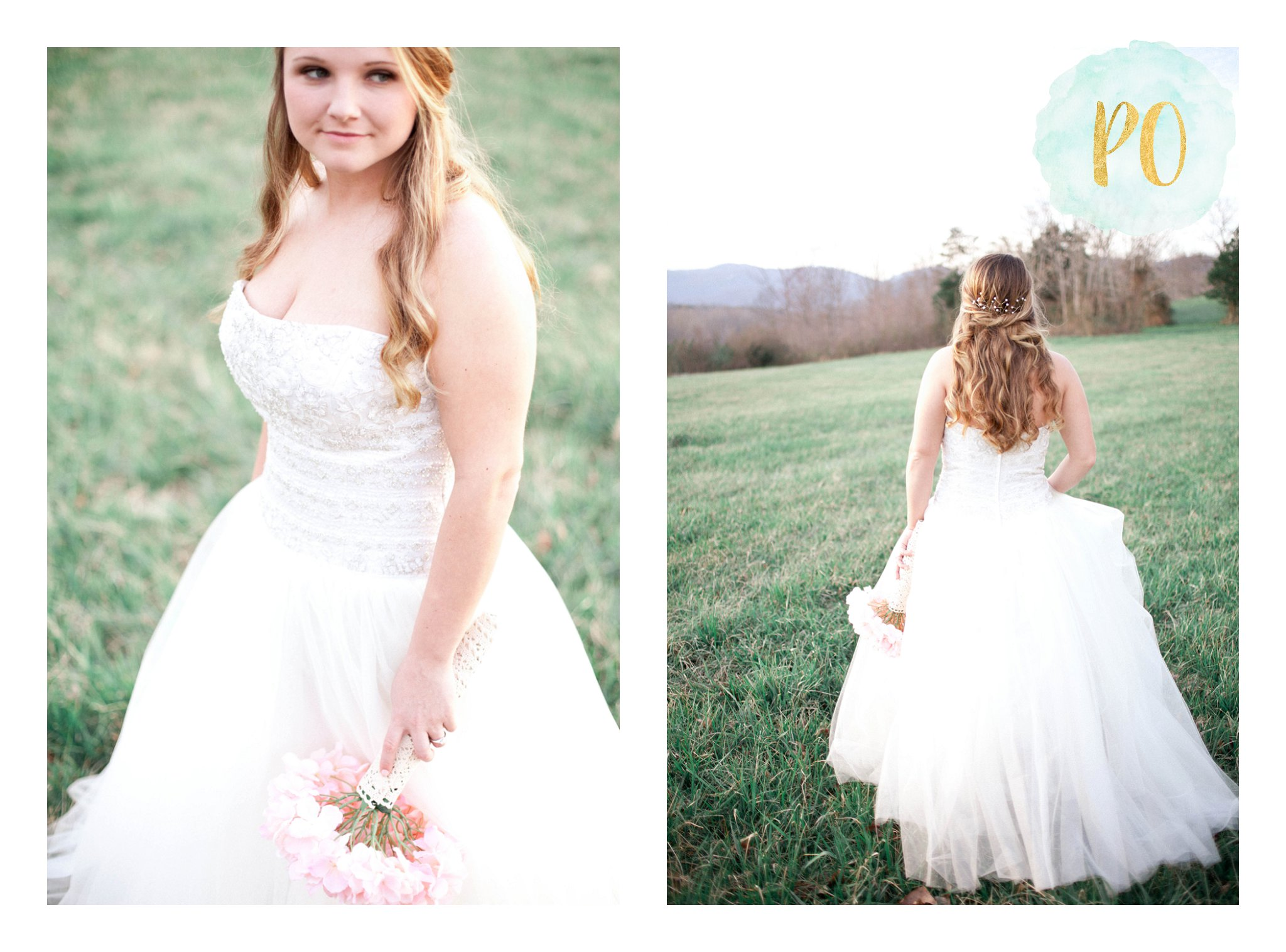 outdoor-landrum-greenville-sc-bridal-wedding-photos_0007.jpg
