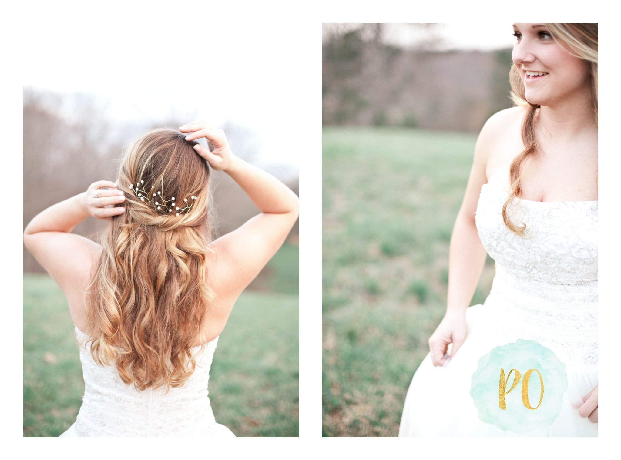 outdoor-landrum-greenville-sc-bridal-wedding-photos_0010.jpg