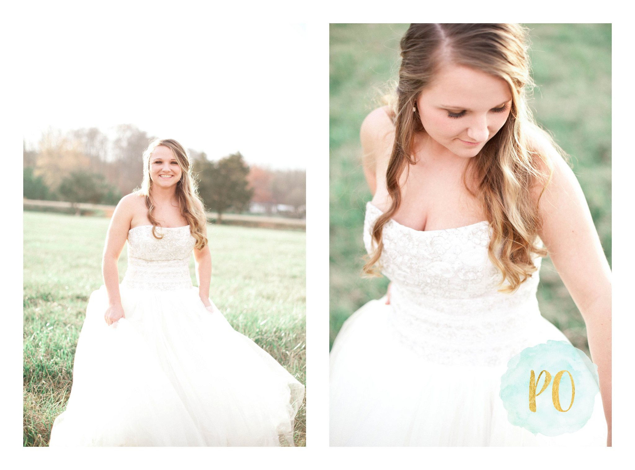 outdoor-landrum-greenville-sc-bridal-wedding-photos_0019.jpg