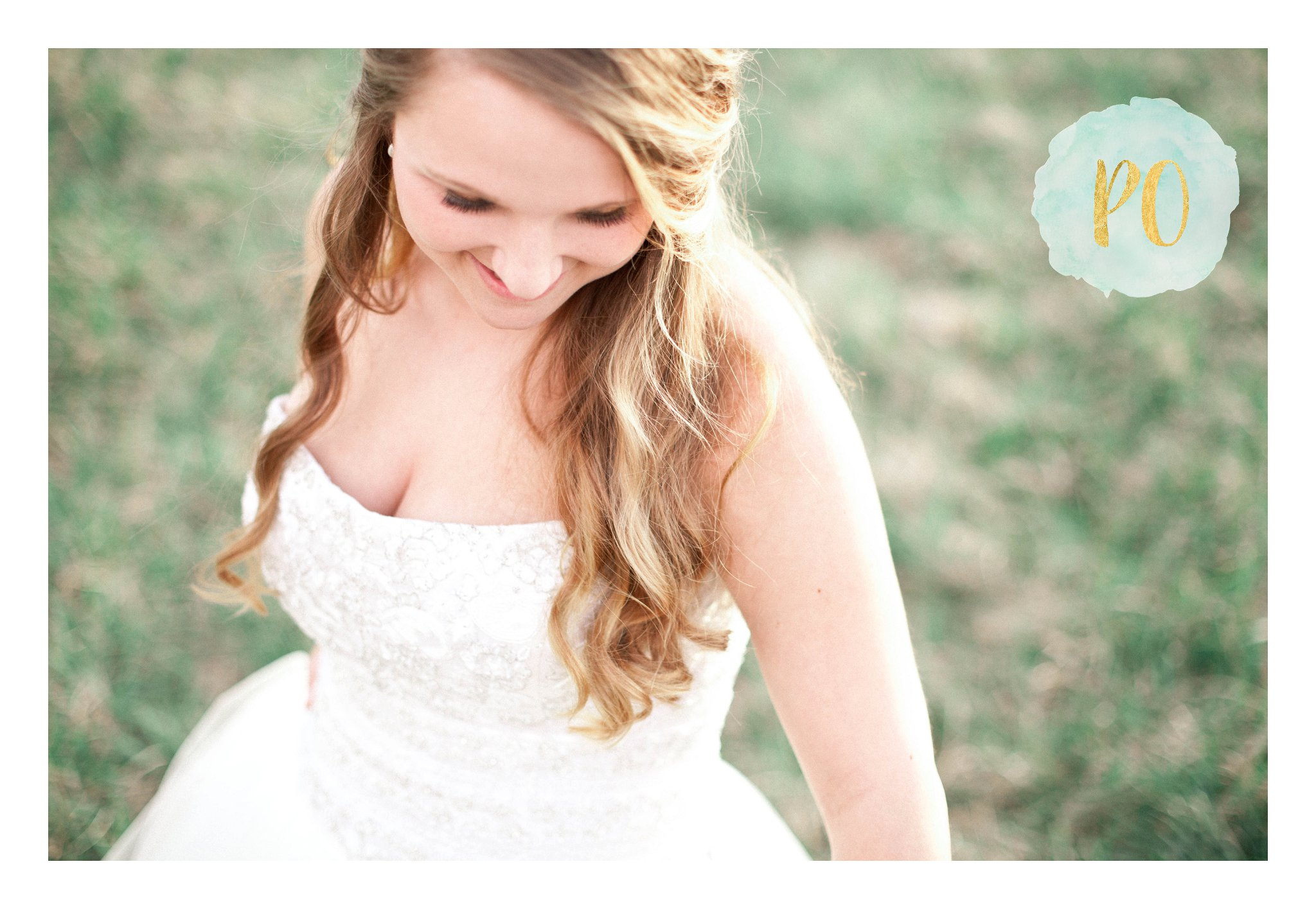 outdoor-landrum-greenville-sc-bridal-wedding-photos_0022.jpg