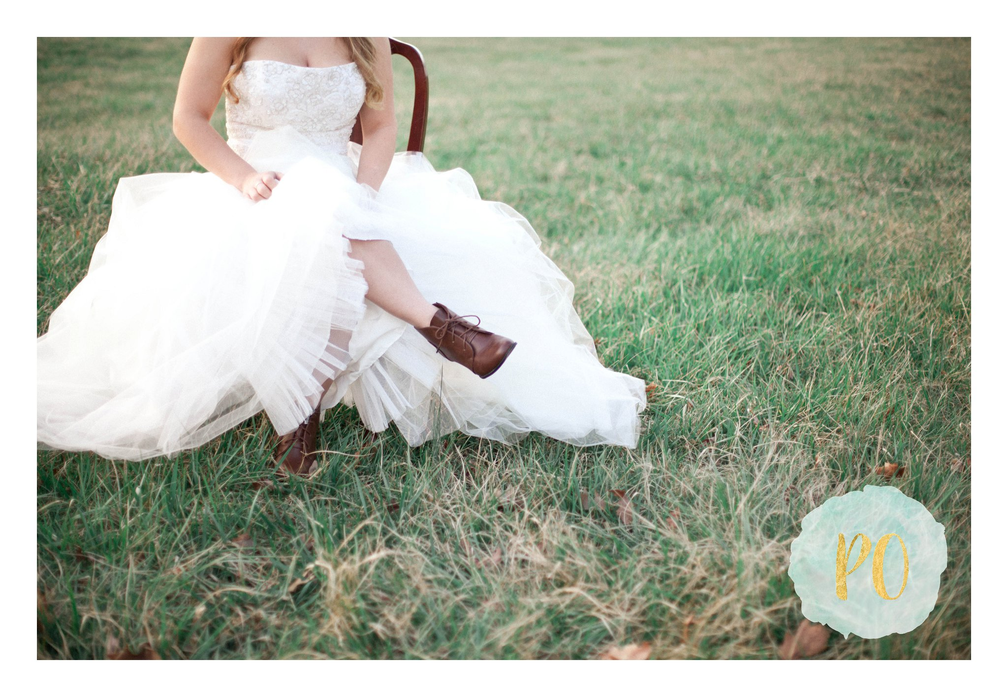 outdoor-landrum-greenville-sc-bridal-wedding-photos_0026.jpg